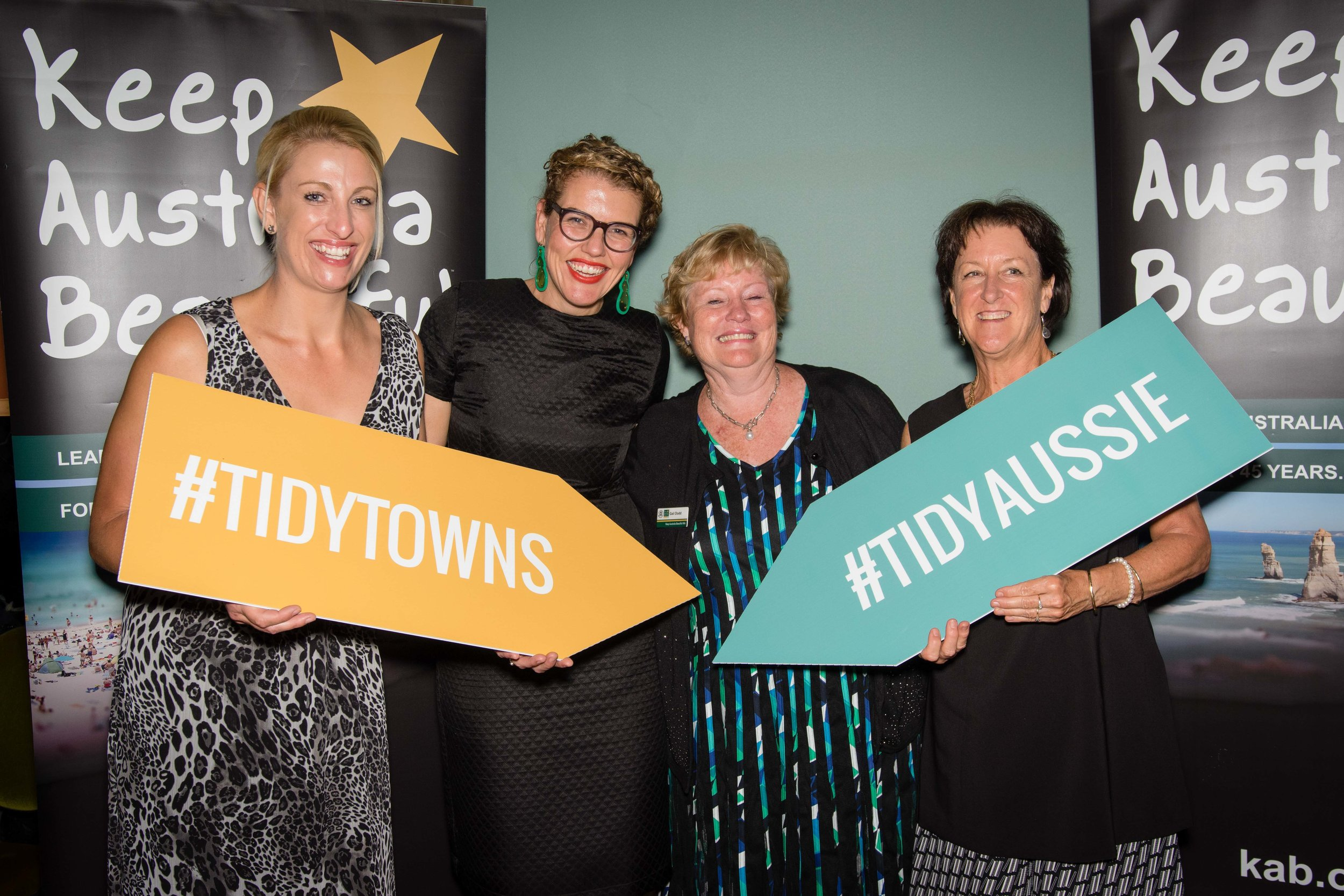 Tidy Towns (35).jpg