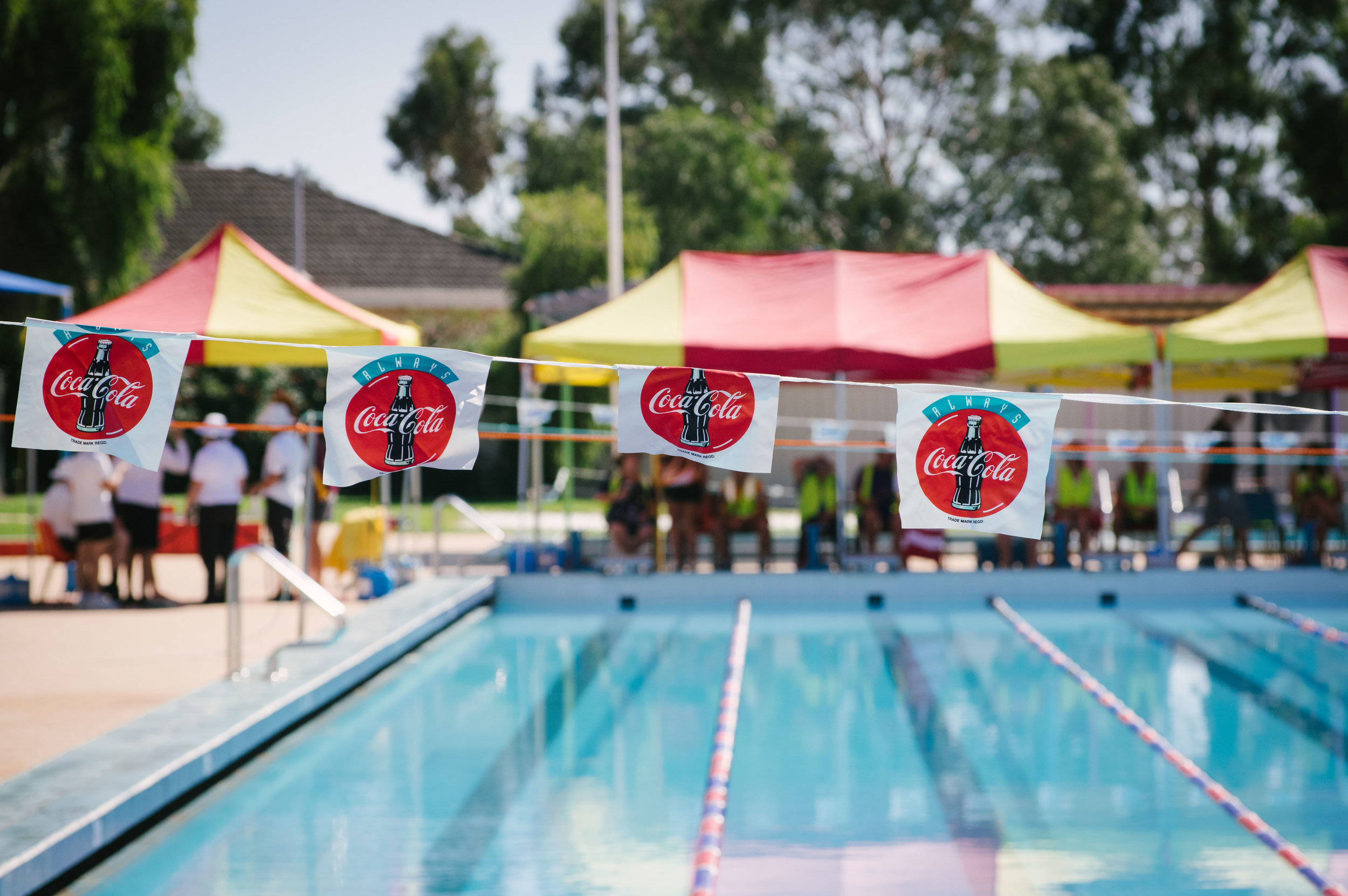 Angie Roe Photography Northam Swimming Event (0).jpg