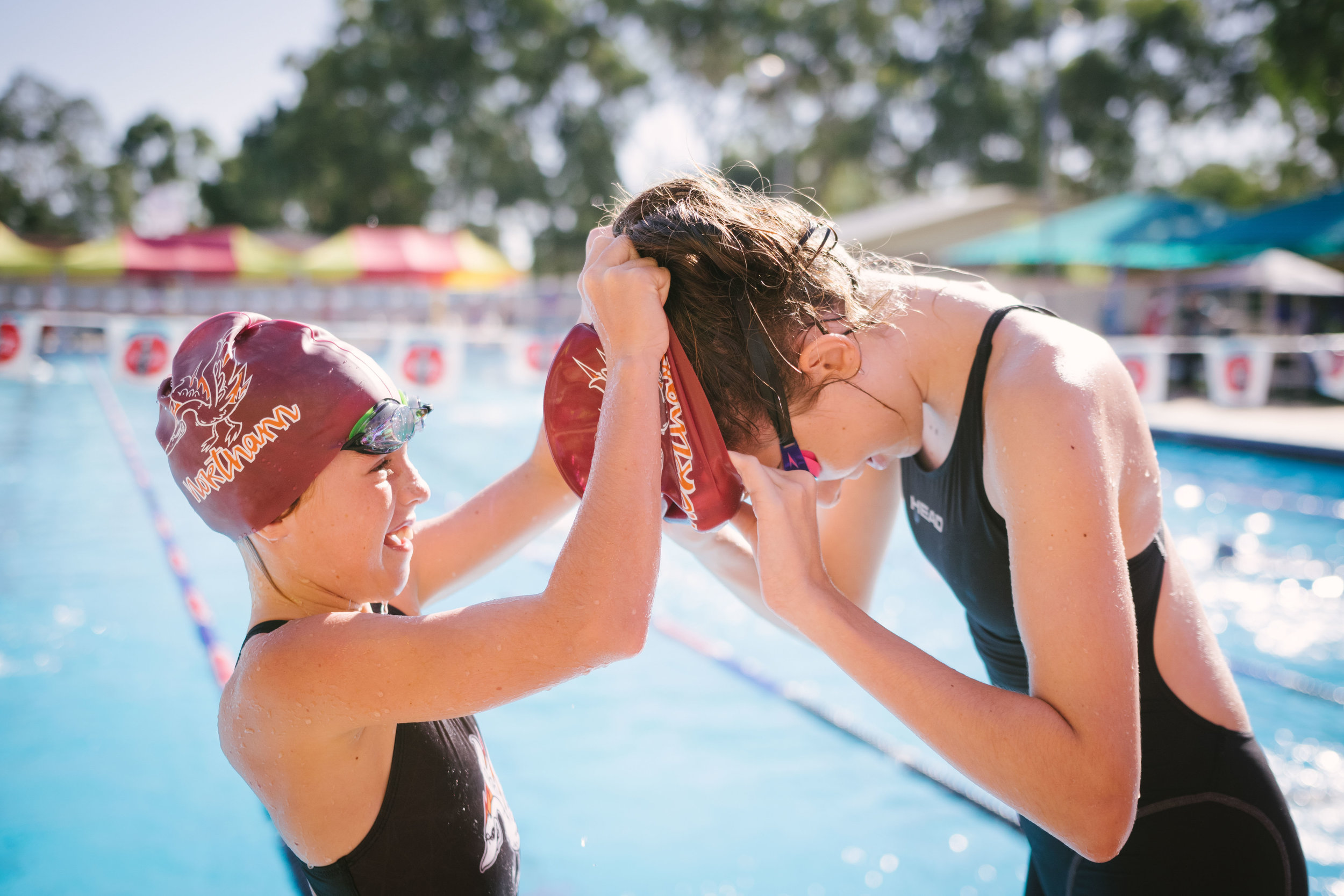 Angie Roe Photography Northam Swimming Event (2).jpg