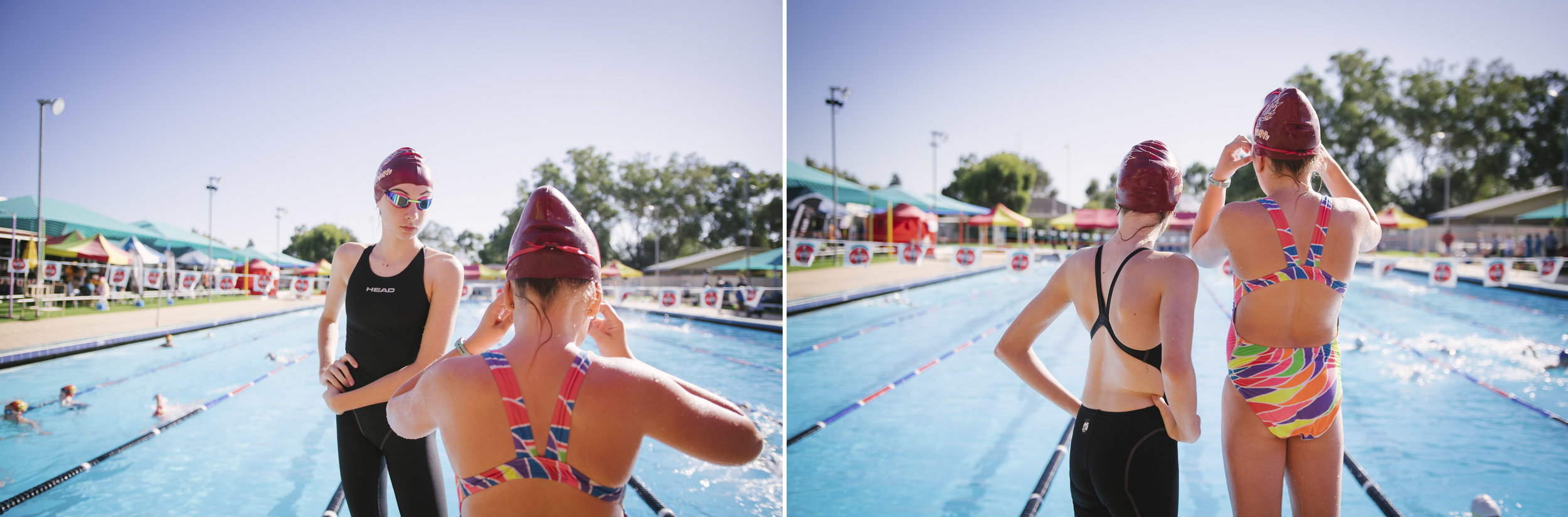 Angie Roe Photography Northam Swimming Event (3and4).jpg