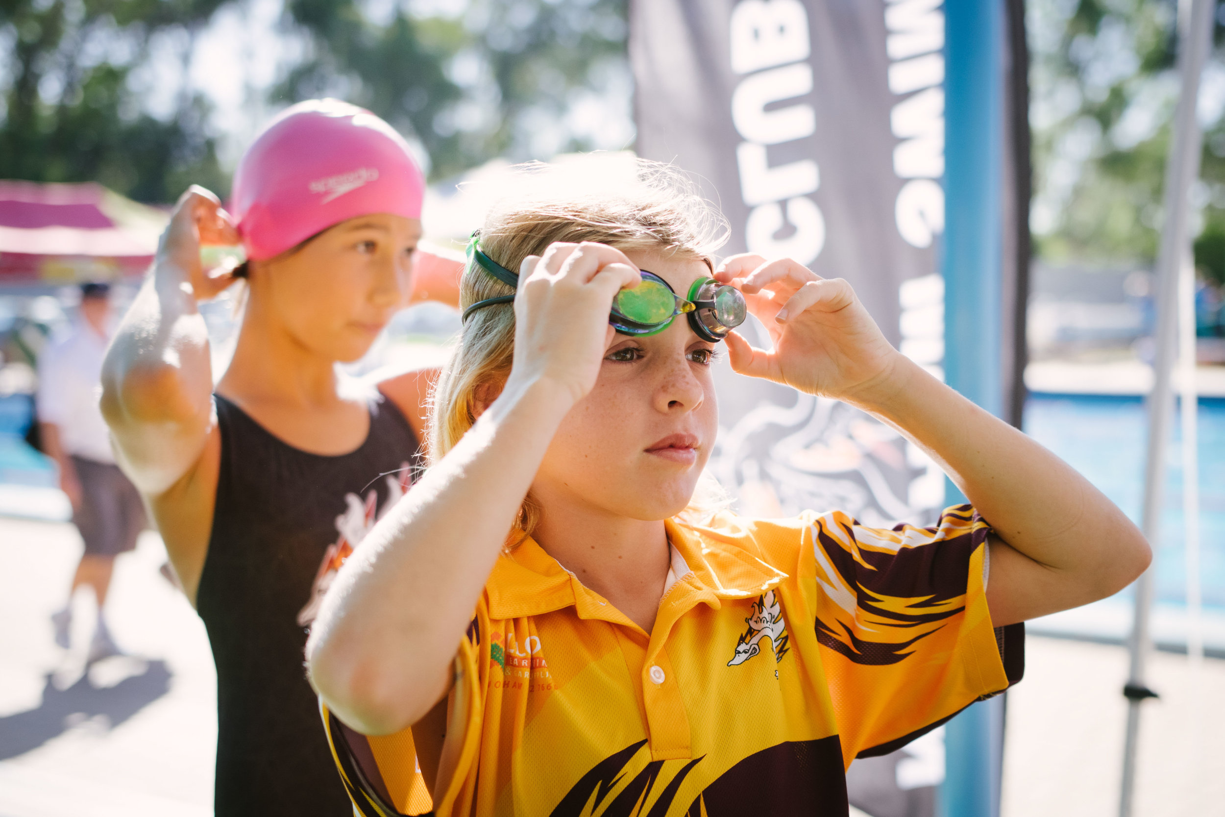 Angie Roe Photography Northam Swimming Event (11).jpg