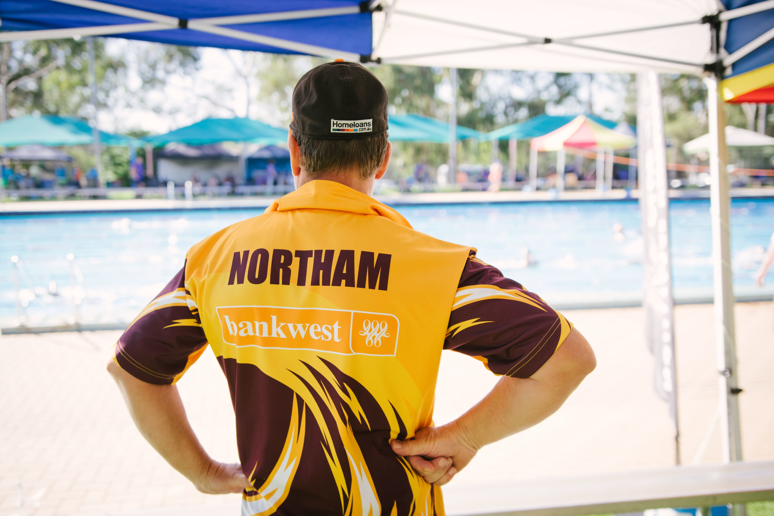 Angie Roe Photography Northam Swimming Event (13).jpg