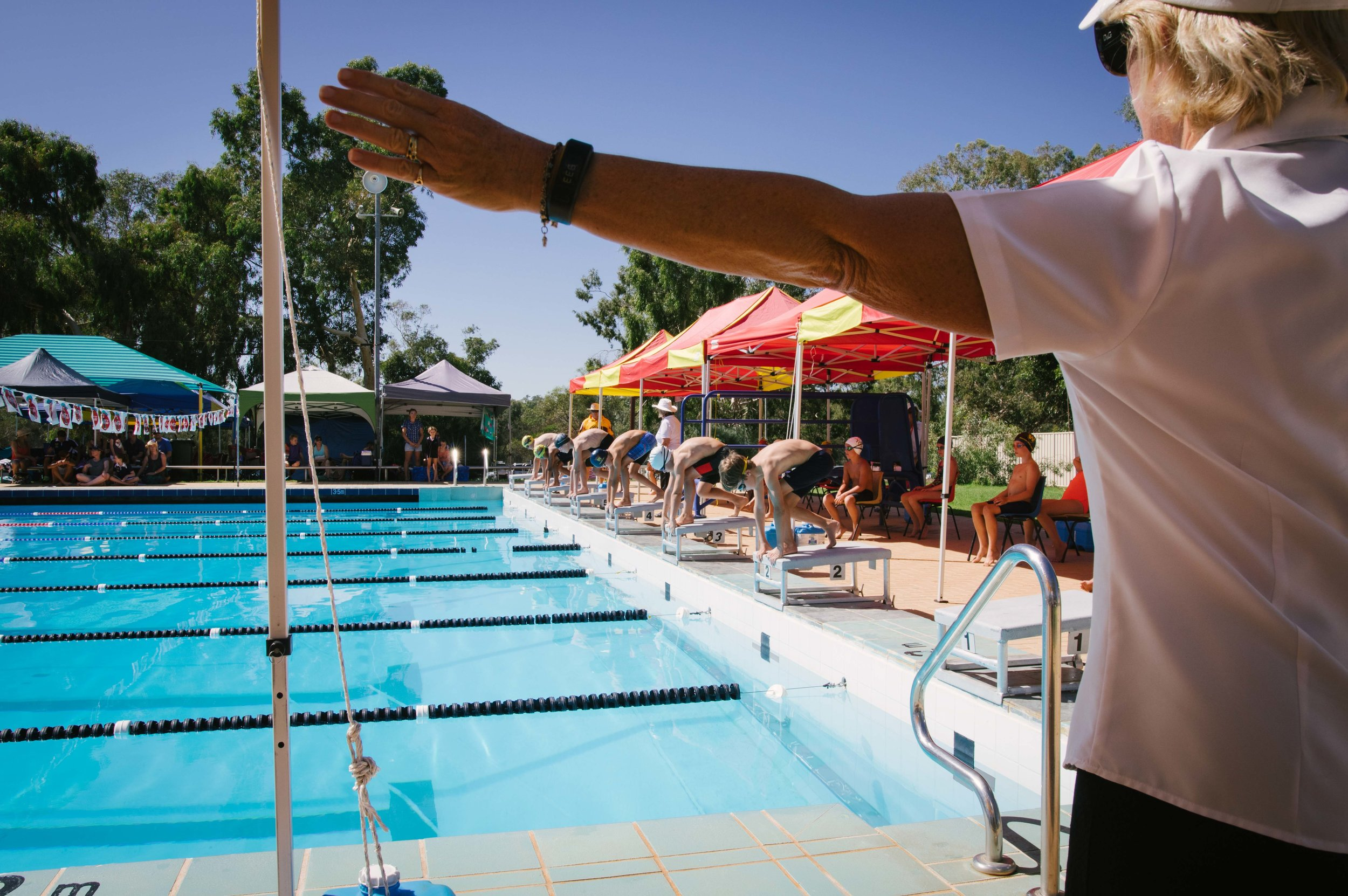 Angie Roe Photography Northam Swimming Event (16).jpg