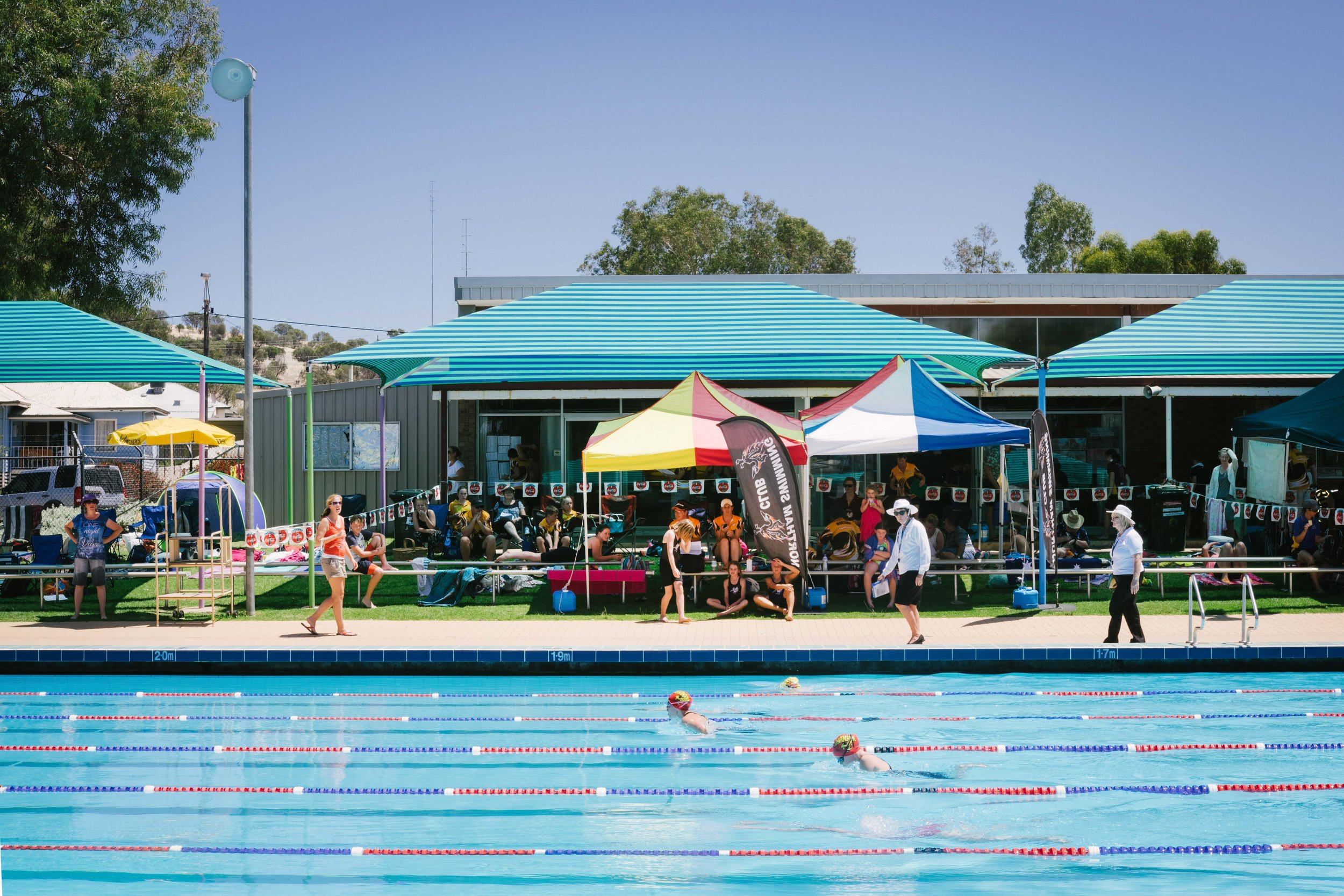 Angie Roe Photography Northam Swimming Event (18).jpg