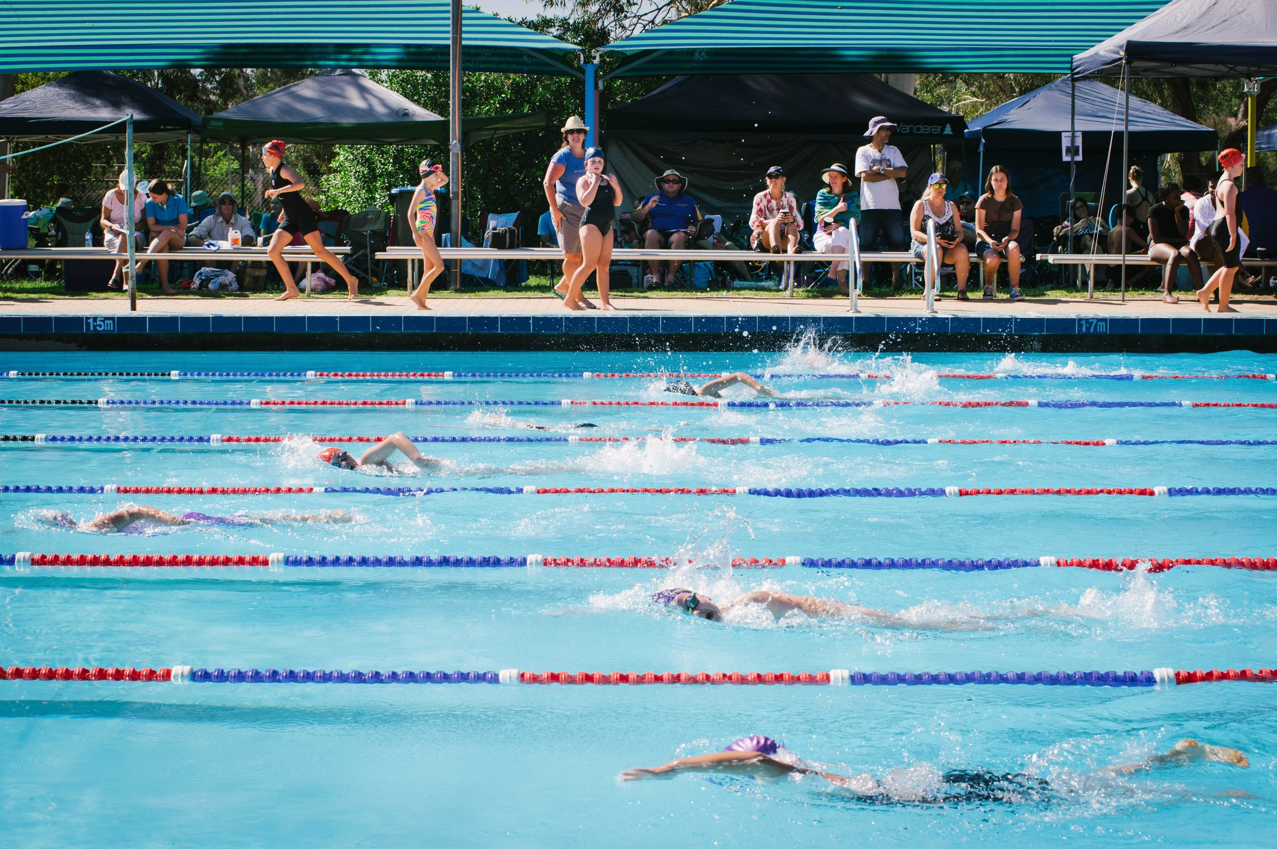 Angie Roe Photography Northam Swimming Event (19).jpg