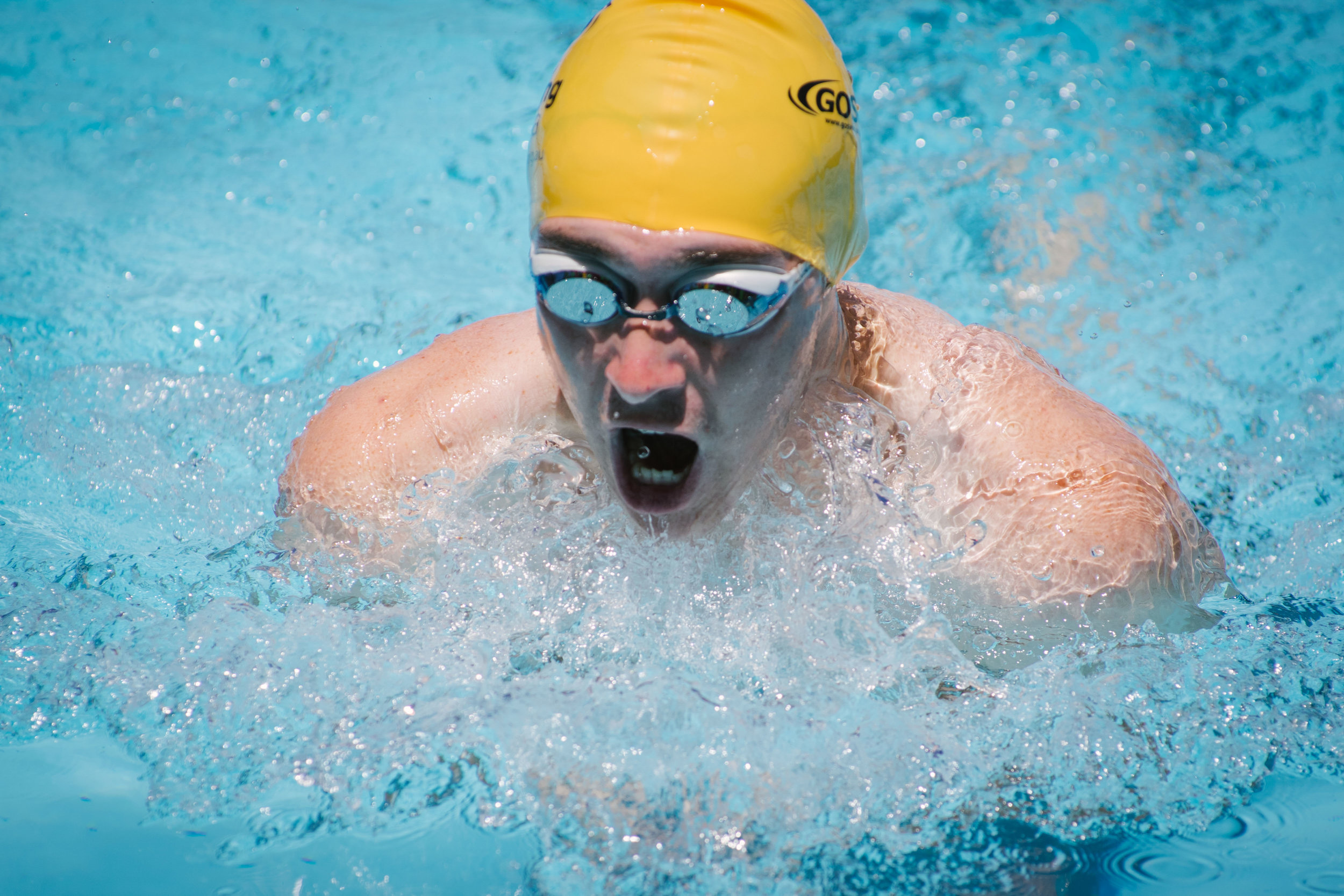 Angie Roe Photography Northam Swimming Event (20).jpg