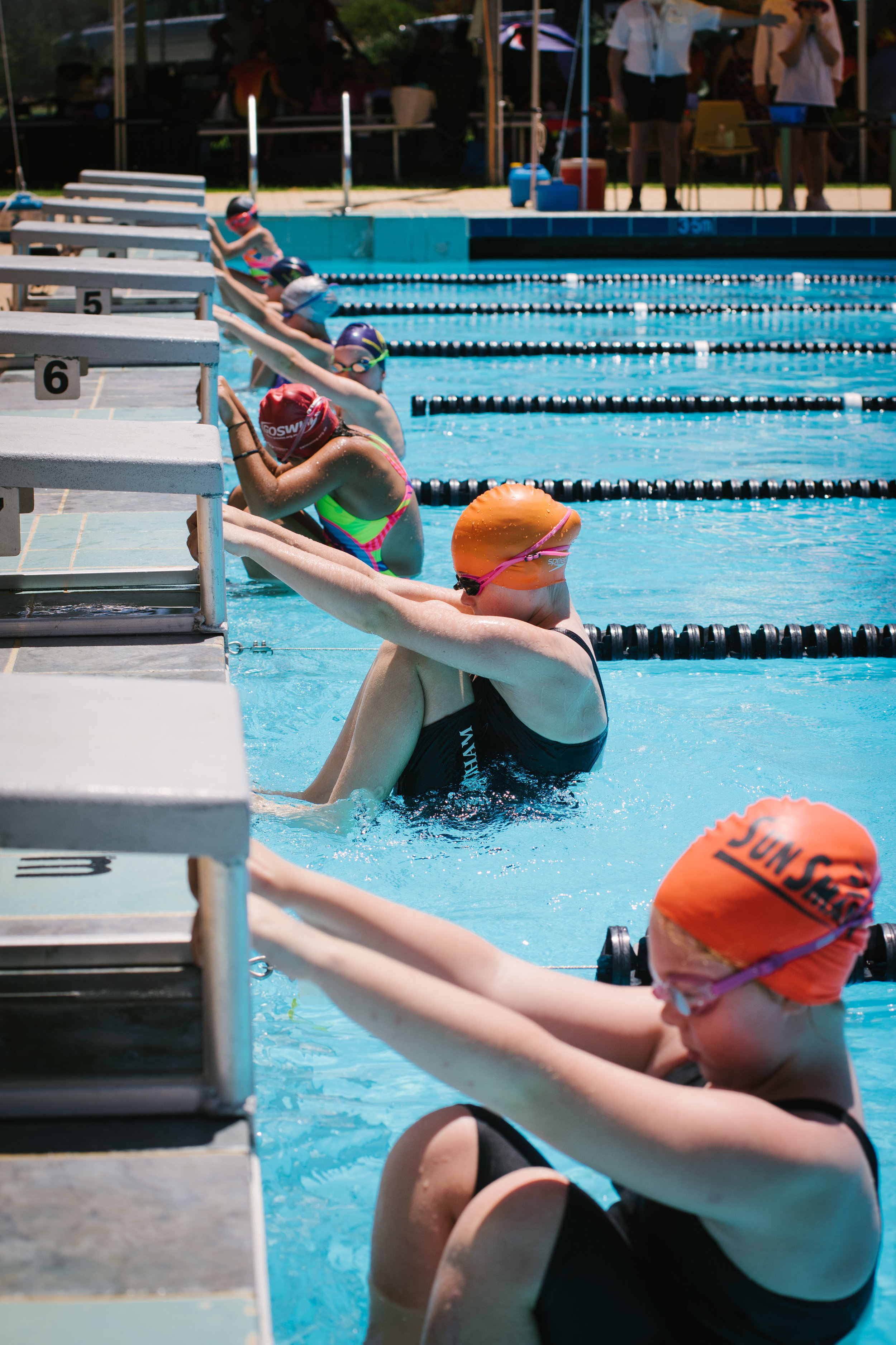 Angie Roe Photography Northam Swimming Event (21).jpg