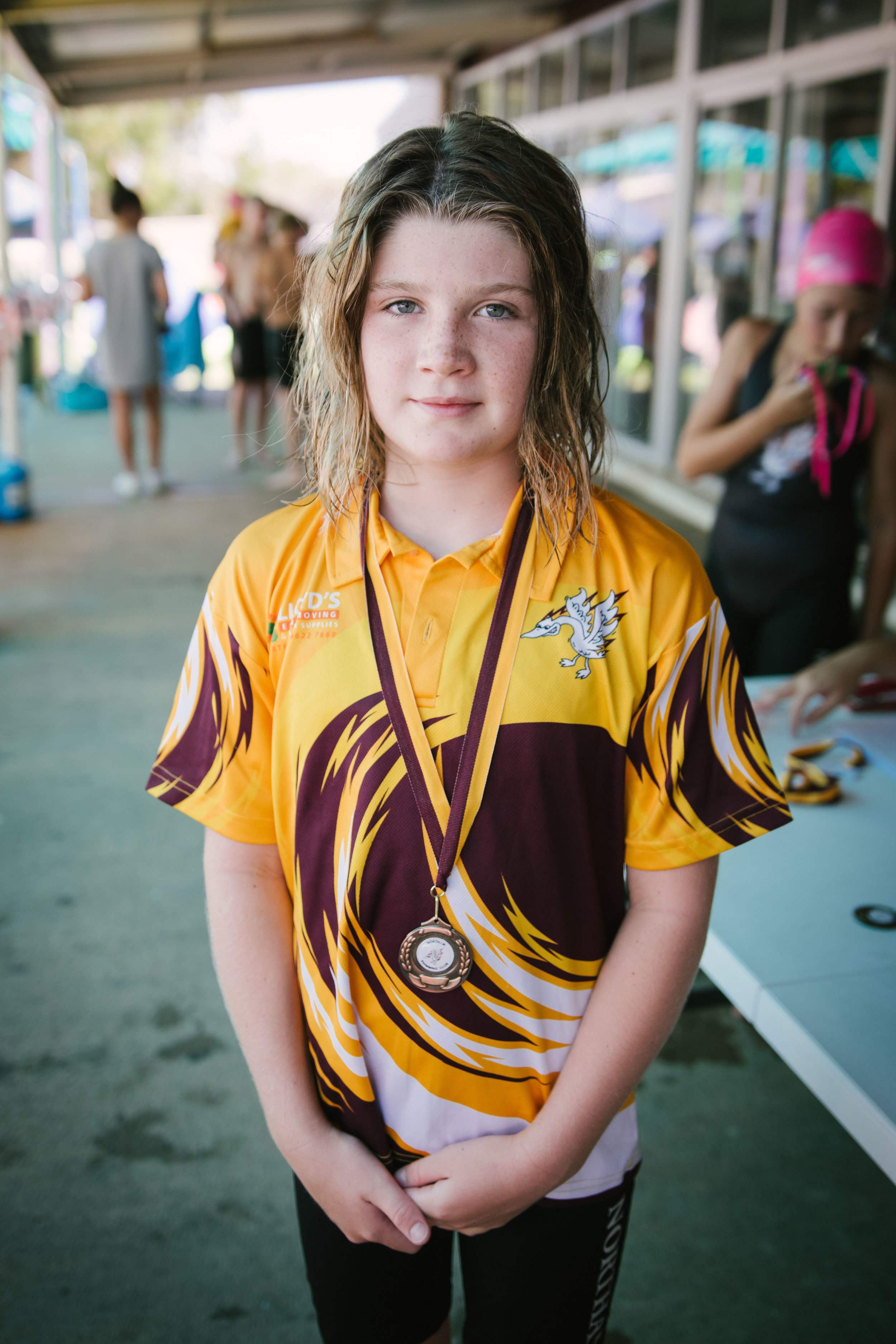 Angie Roe Photography Northam Swimming Event (27).jpg