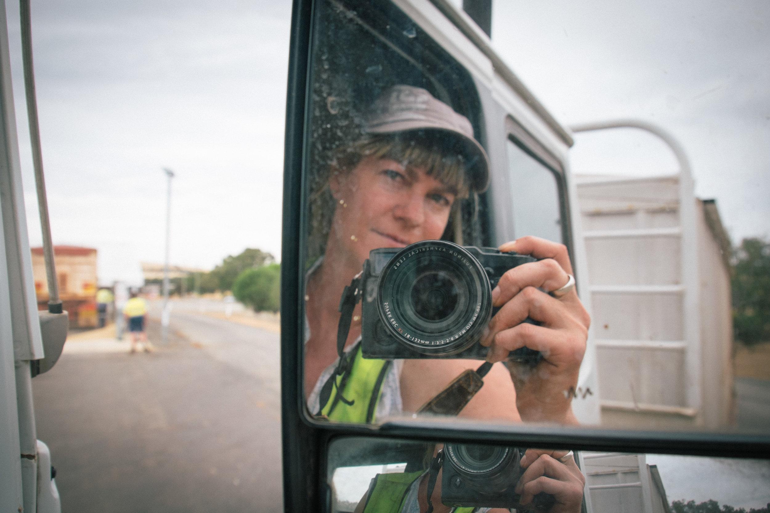 Angie Roe Avon Valley Photographer (4).jpg