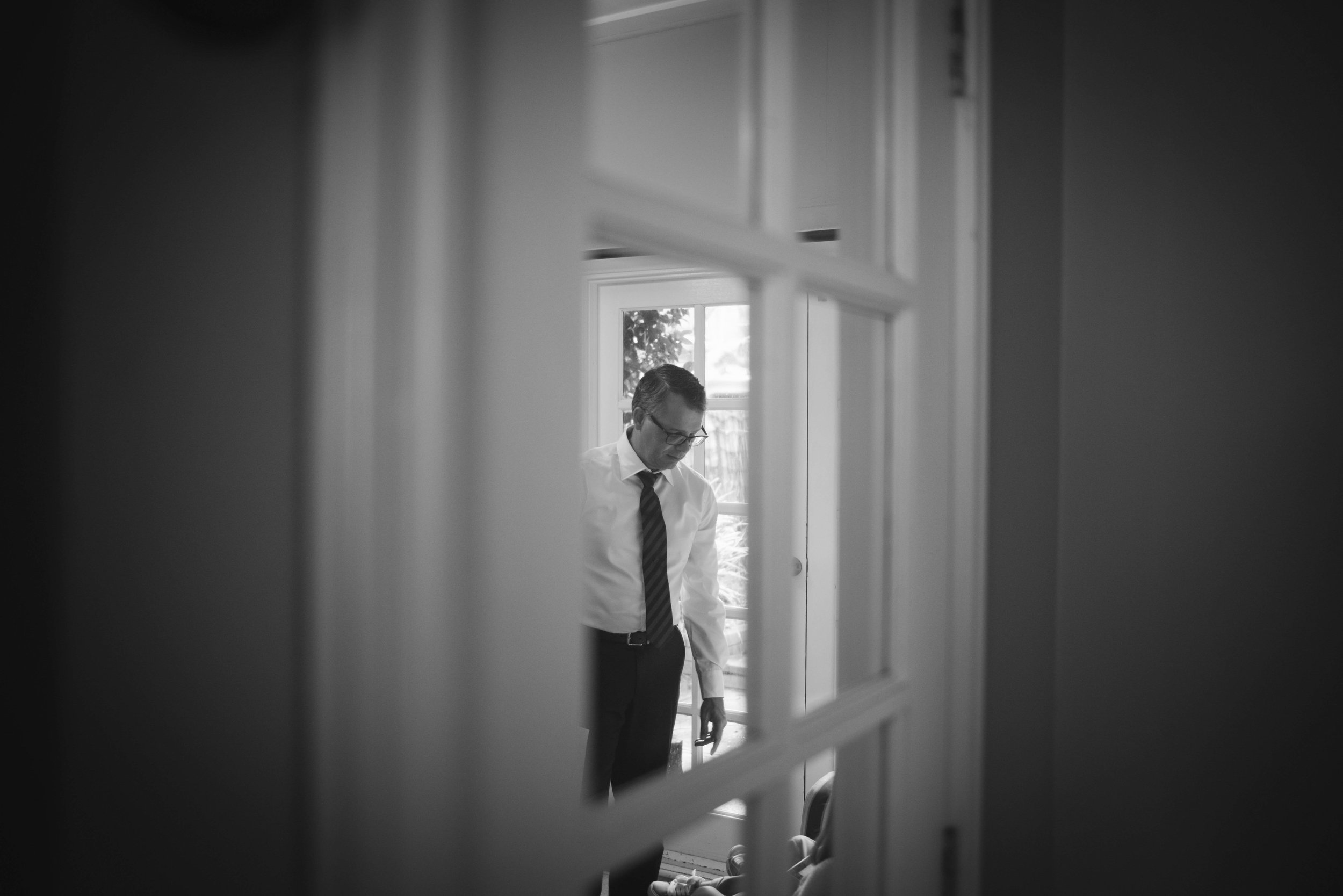 Darlington Estate Perth Wedding Photographer (9).jpg