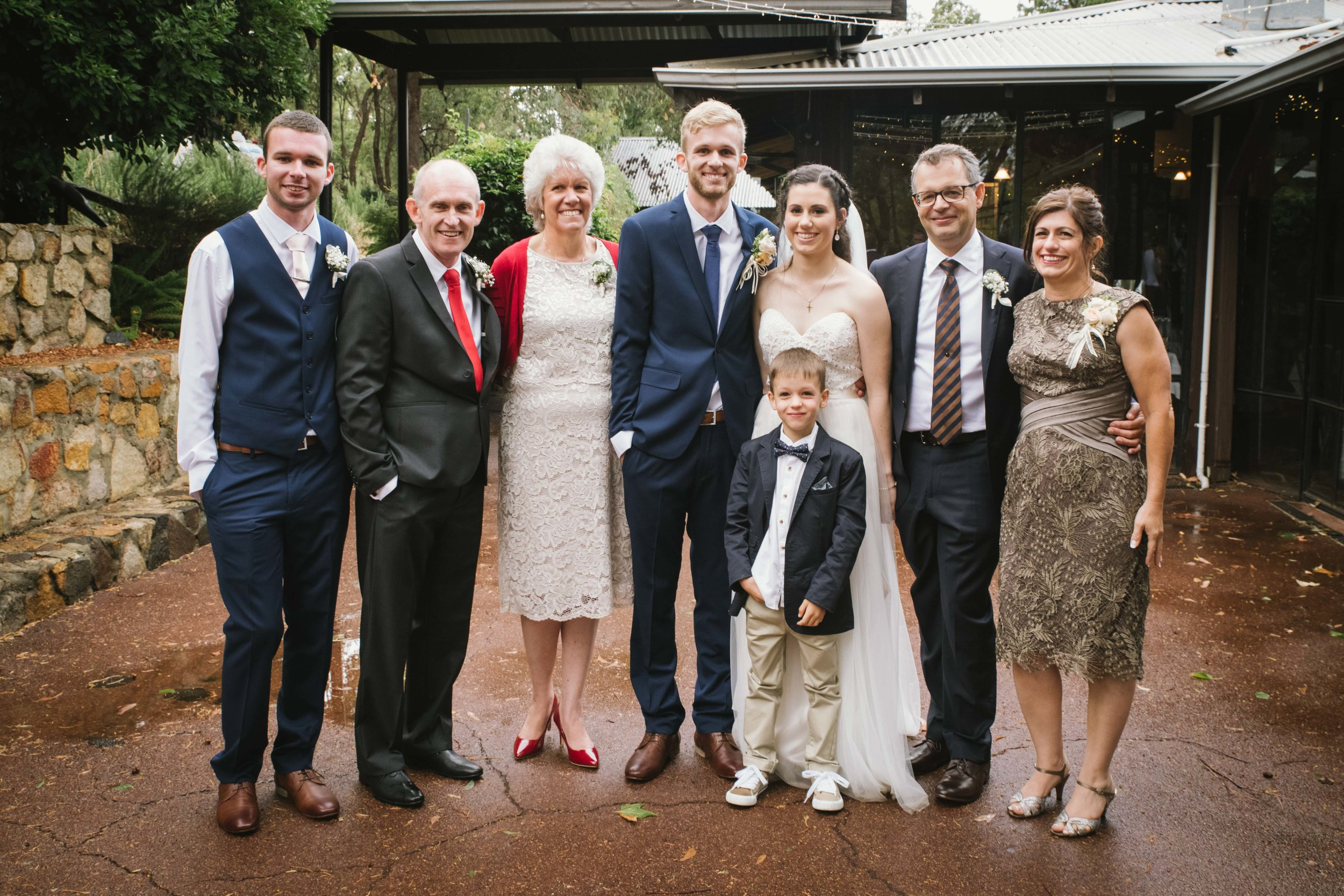 Darlington Estate Perth Wedding Photographer (38).jpg