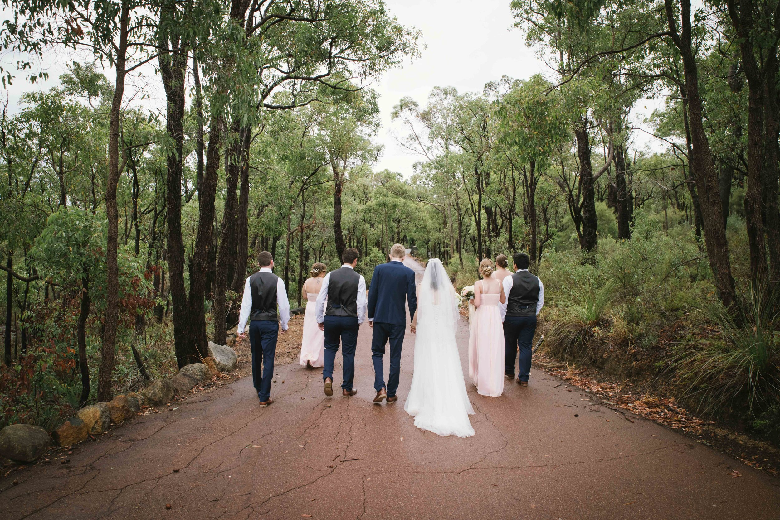 Darlington Estate Perth Wedding Photographer (39).jpg
