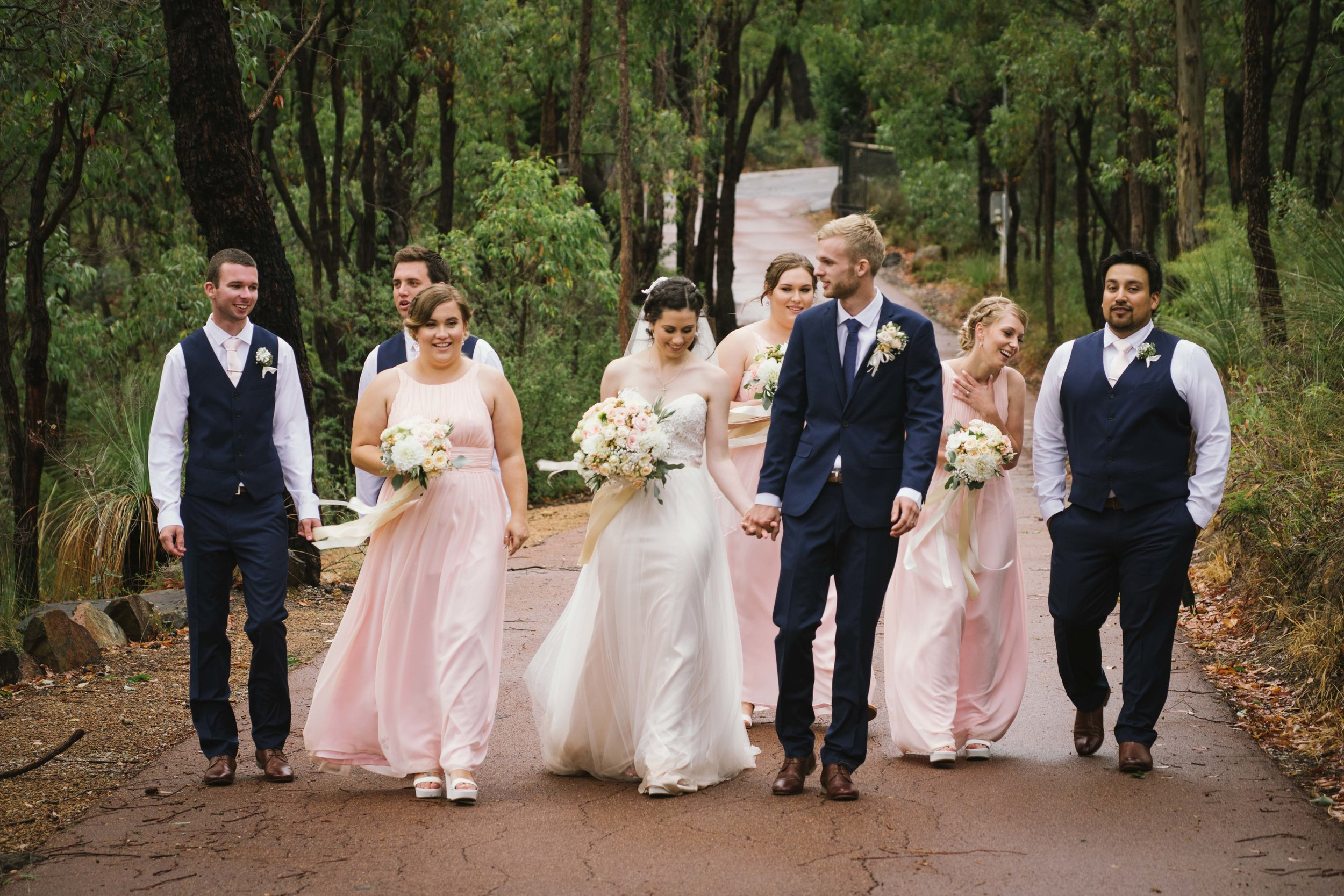 Darlington Estate Perth Wedding Photographer (43).jpg