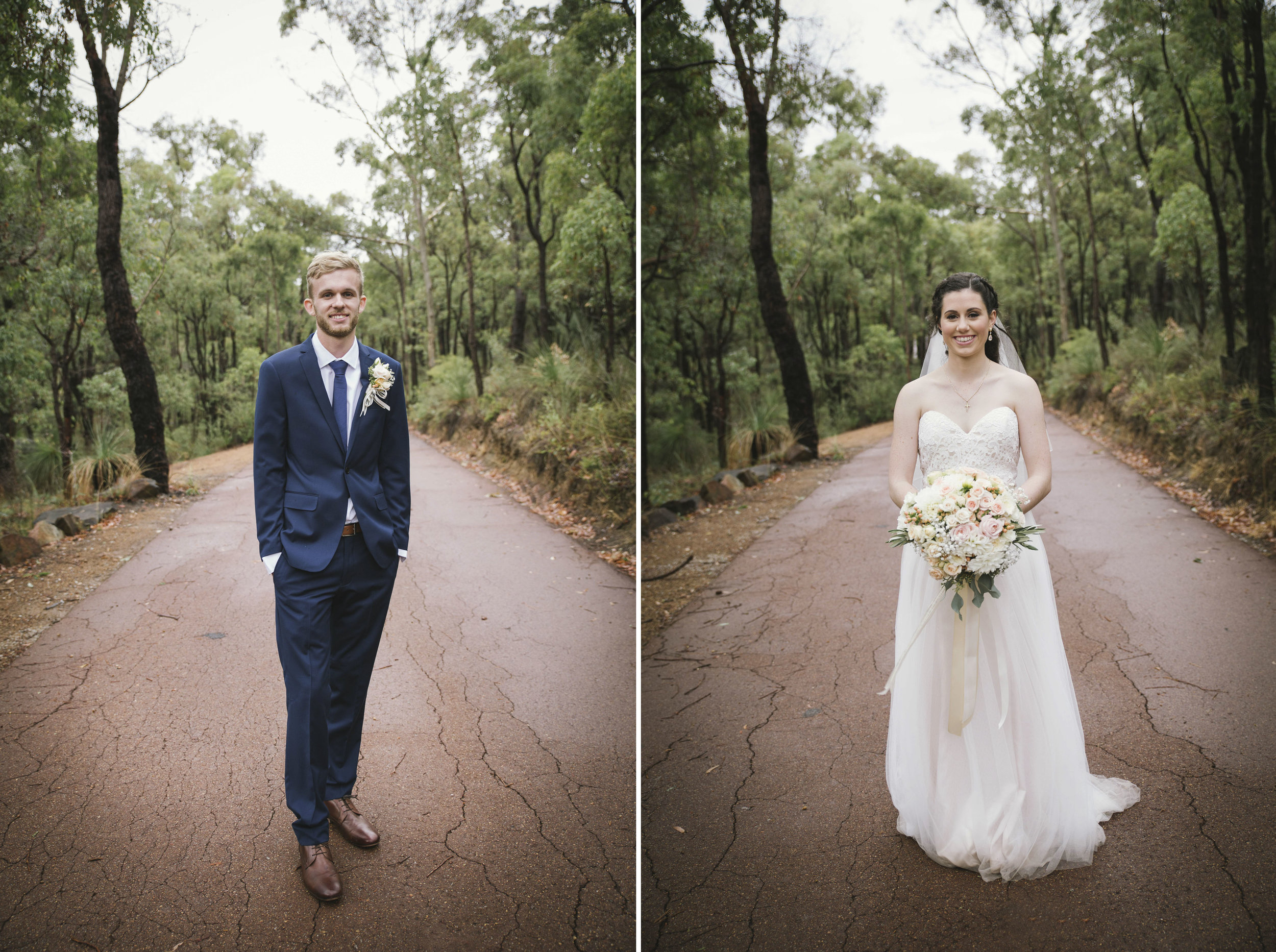 Darlington Estate Perth Wedding Photographer (52and53).jpg