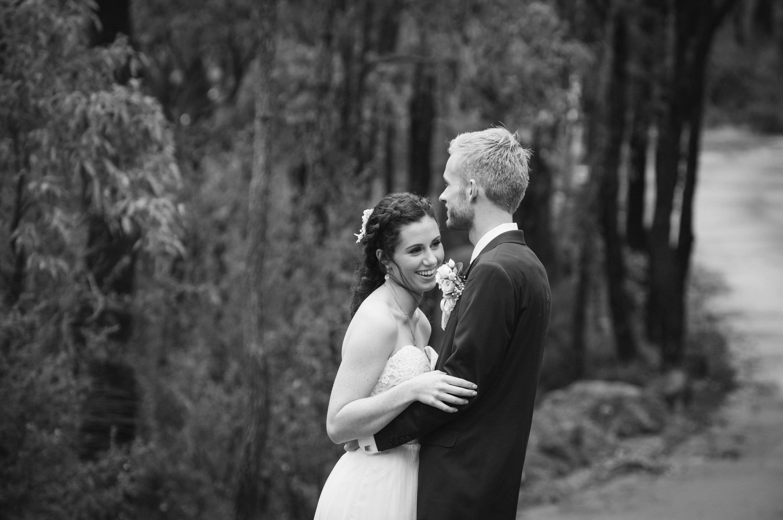 Darlington Estate Perth Wedding Photographer (60).jpg