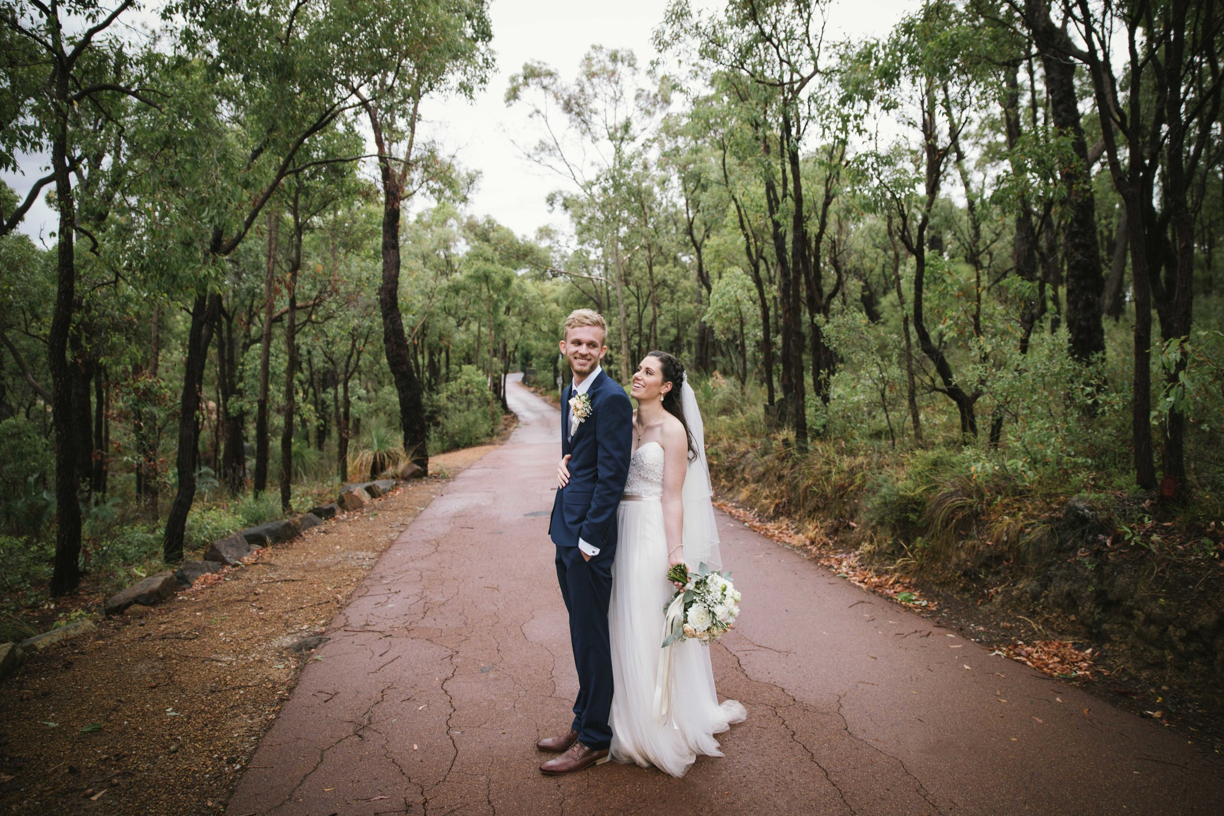 Darlington Estate Perth Wedding Photographer (62).jpg