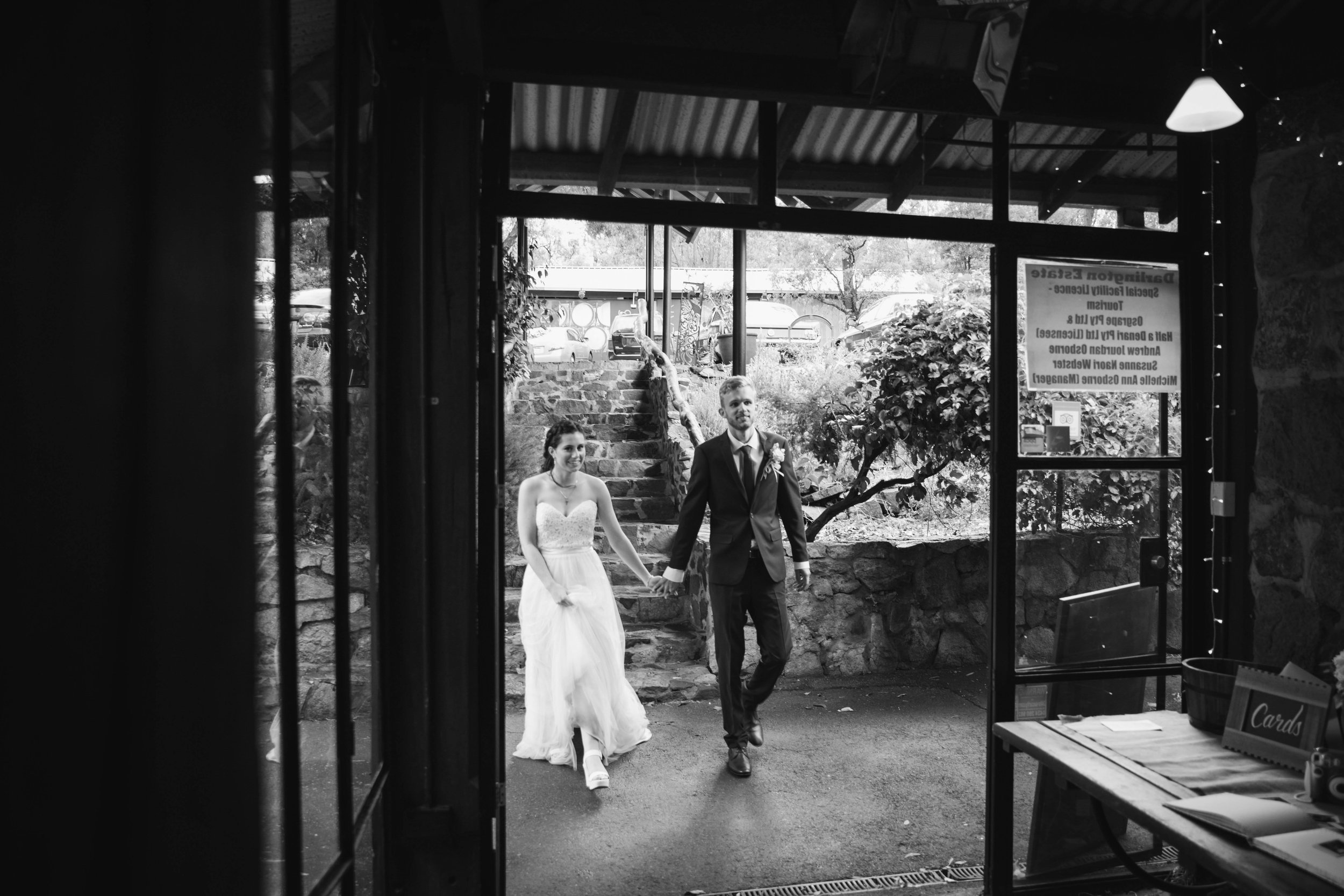 Darlington Estate Perth Wedding Photographer (68).jpg