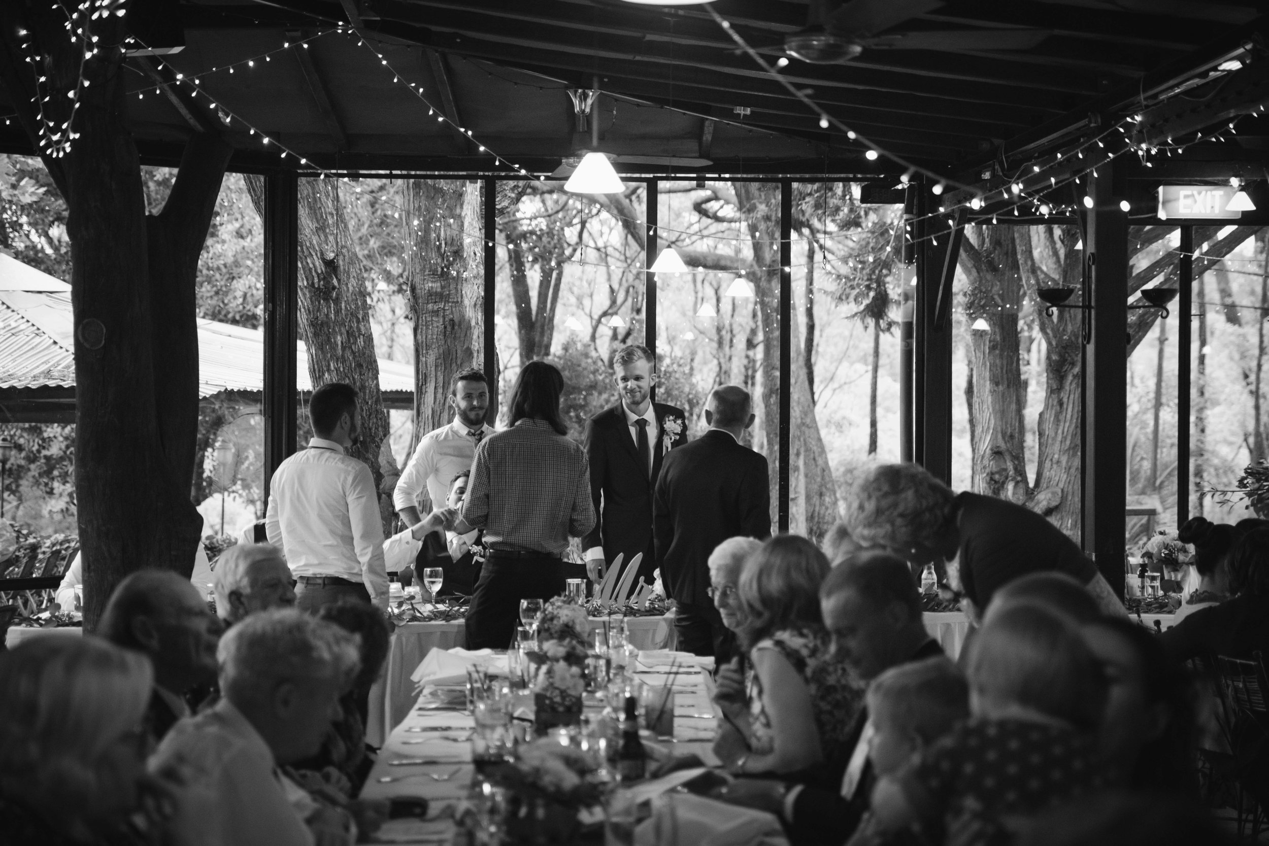 Darlington Estate Perth Wedding Photographer (75).jpg