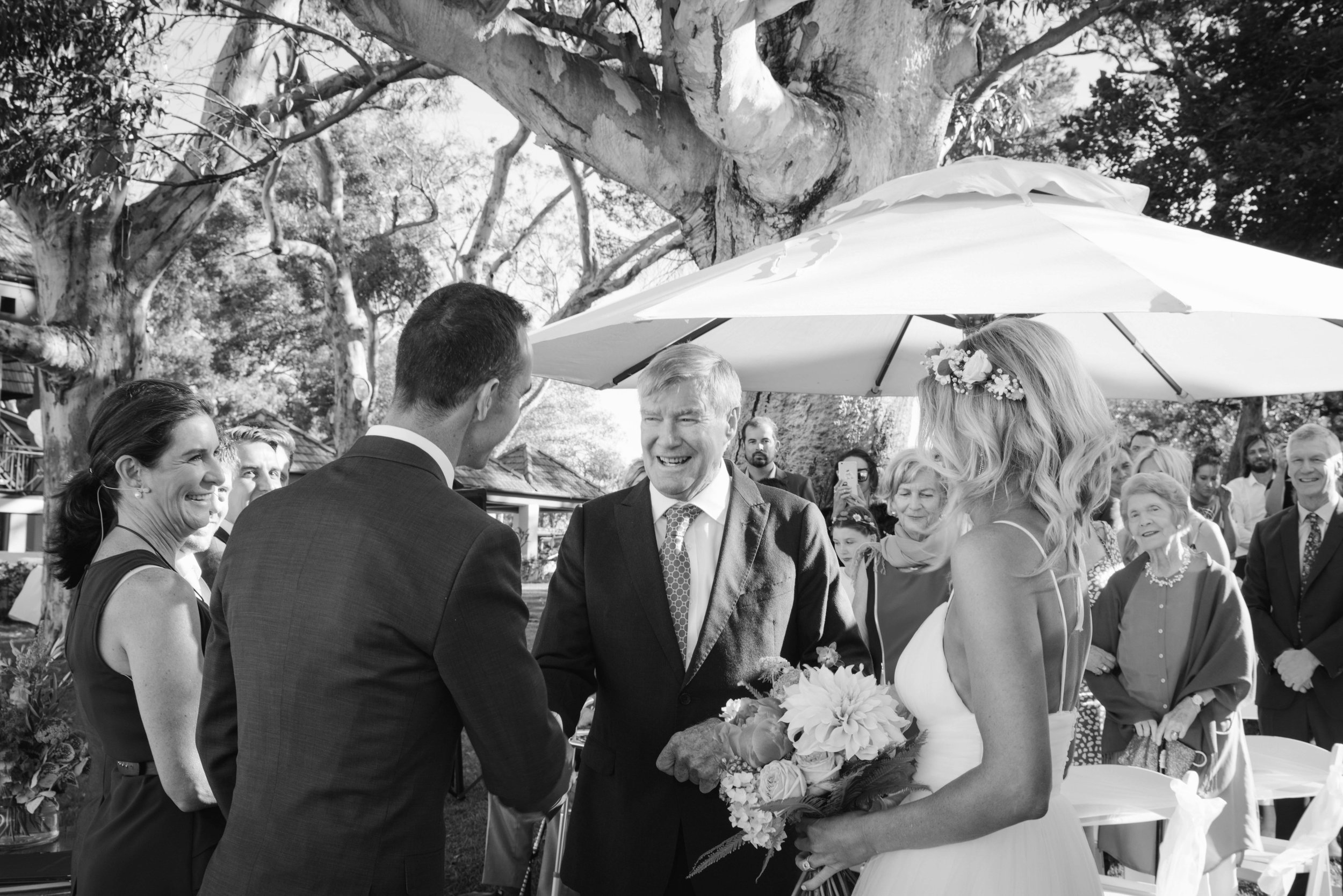 Matilda Bay Wedding Perth Wheatbelt Avon Valley Photographer (8).jpg