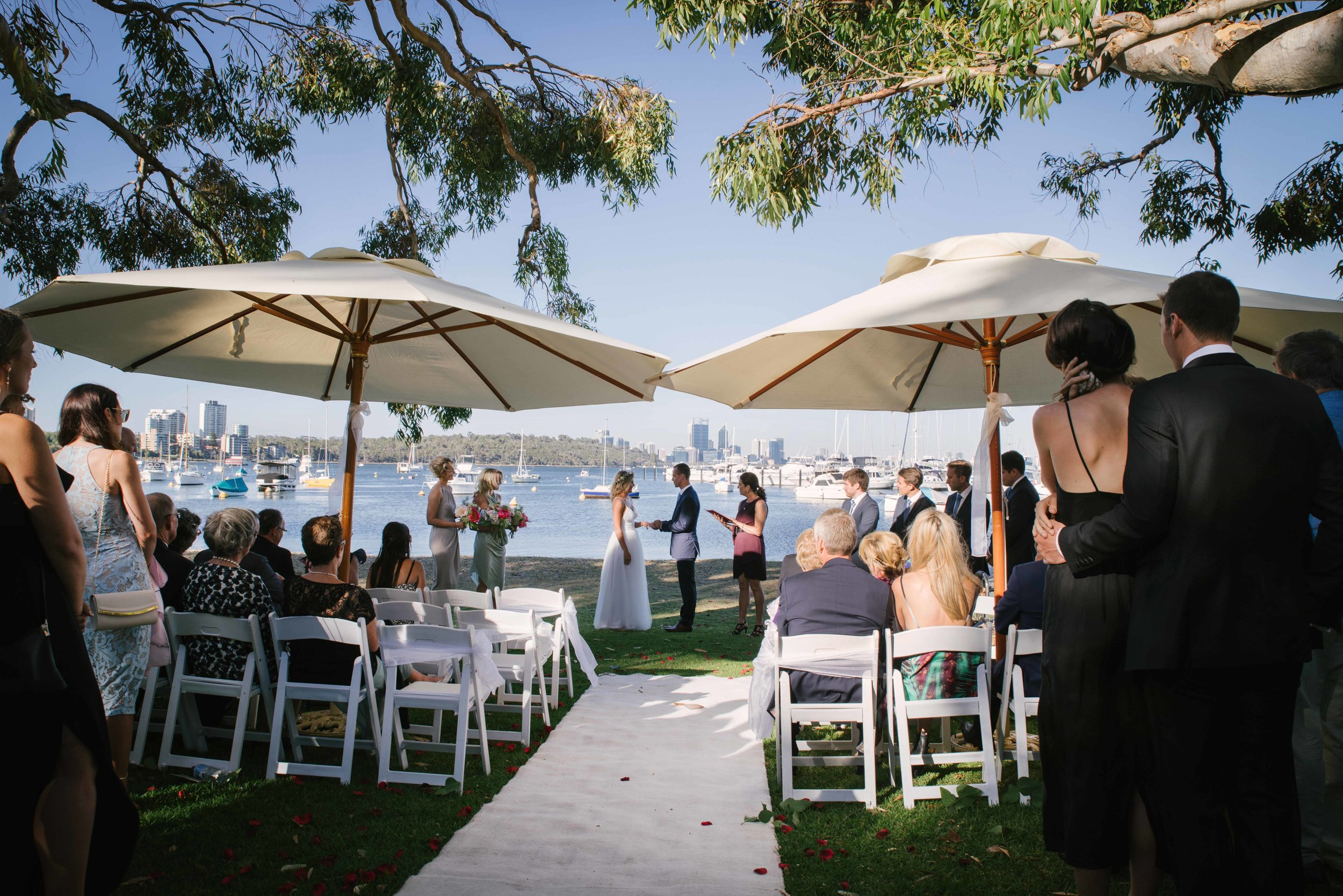 Matilda Bay Wedding Perth Wheatbelt Avon Valley Photographer (11).jpg