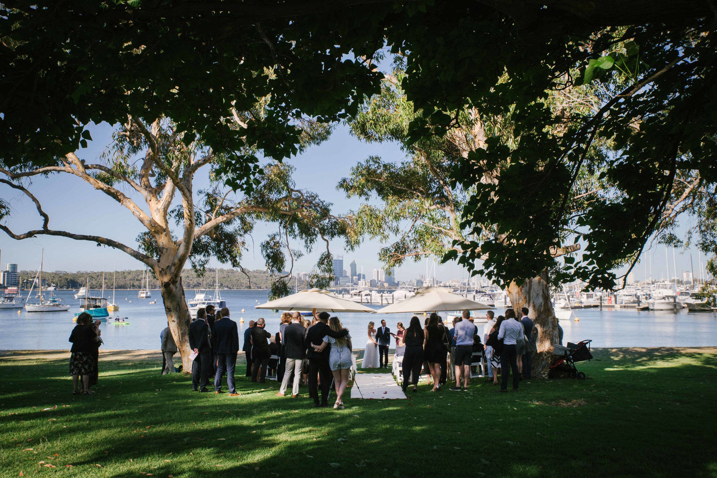 Matilda Bay Wedding Perth Wheatbelt Avon Valley Photographer (19).jpg
