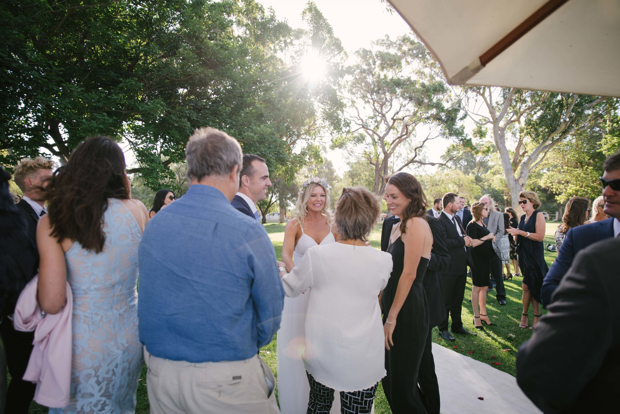 Matilda Bay Wedding Perth Wheatbelt Avon Valley Photographer (22).jpg