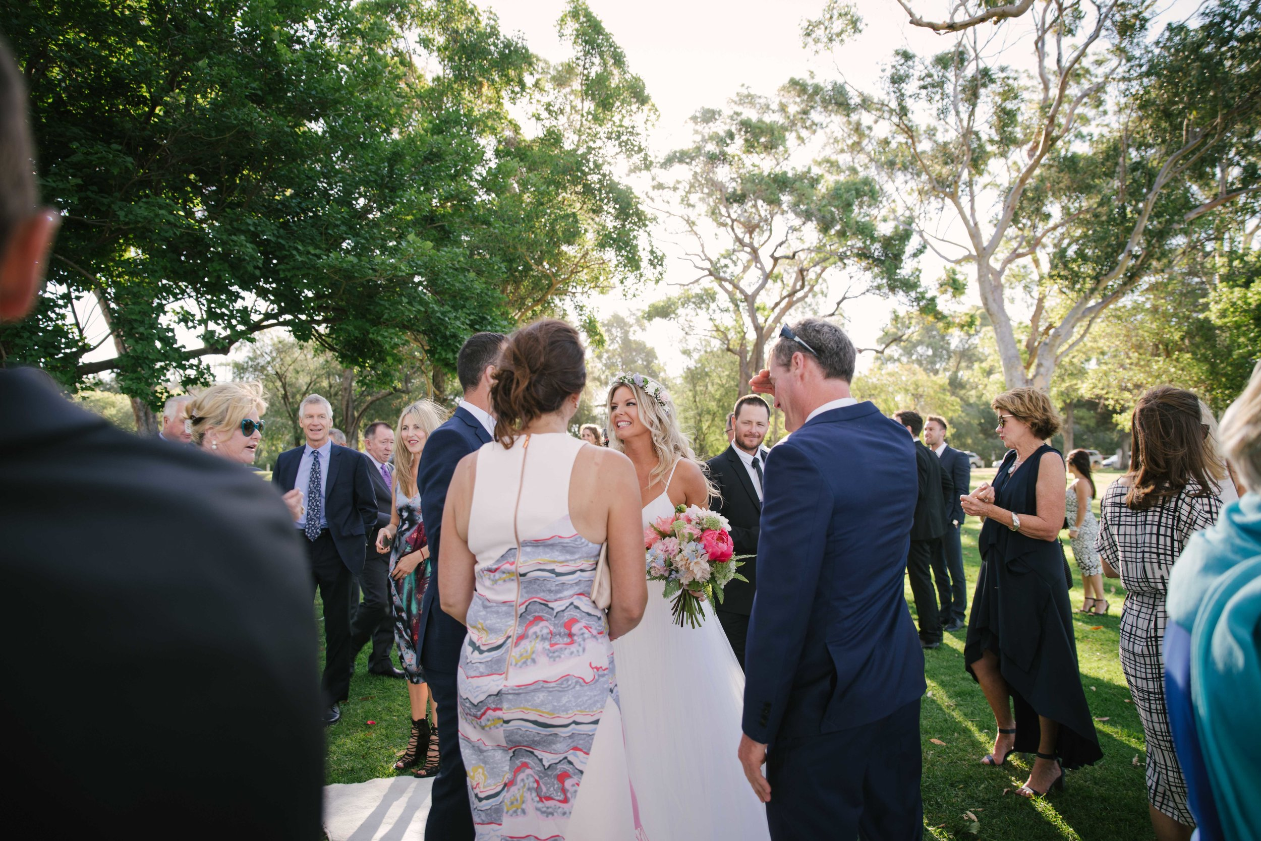 Matilda Bay Wedding Perth Wheatbelt Avon Valley Photographer (23).jpg