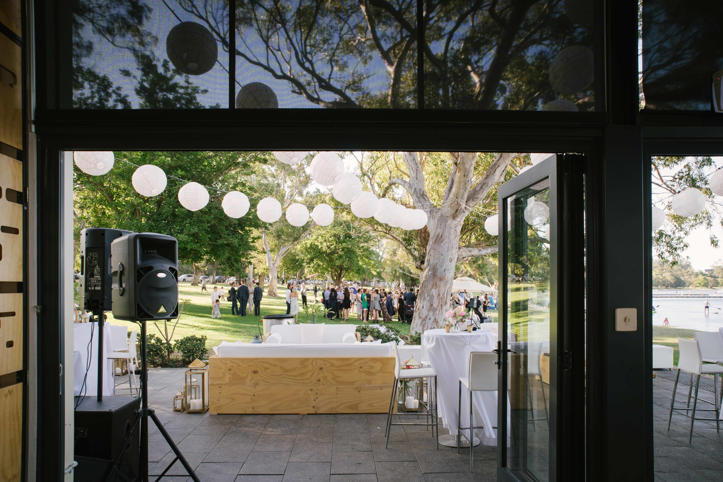 Matilda Bay Wedding Perth Wheatbelt Avon Valley Photographer (24).jpg