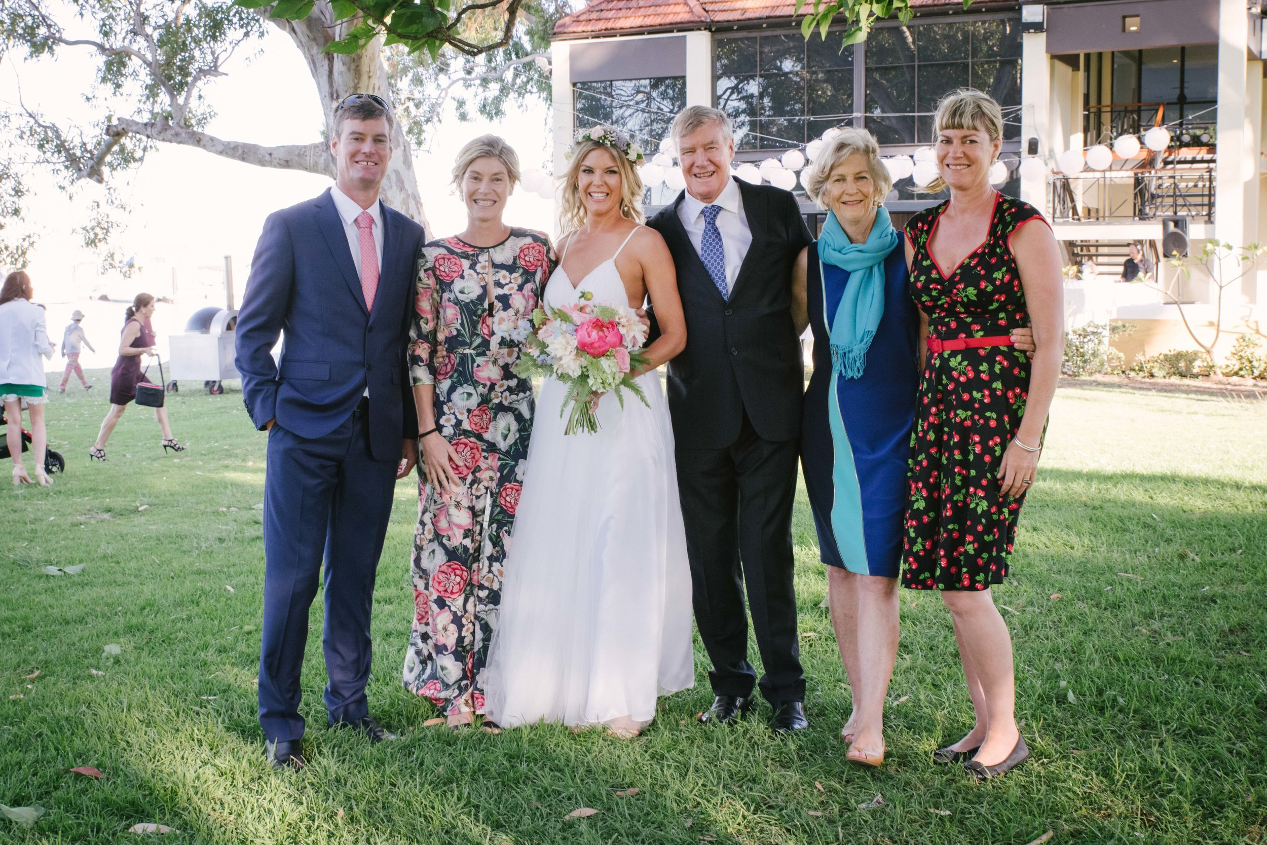 Matilda Bay Wedding Perth Wheatbelt Avon Valley Photographer (30).jpg