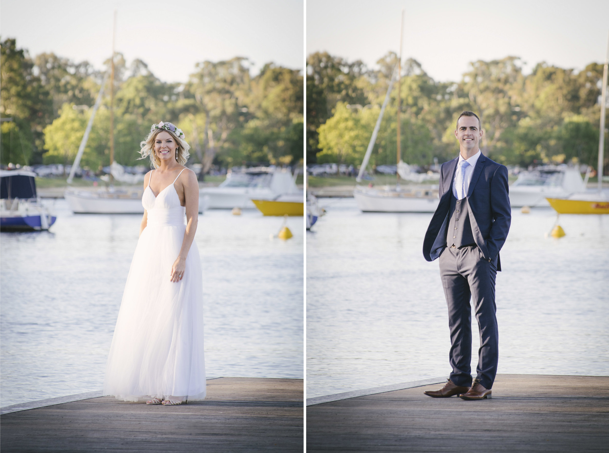 Matilda Bay Wedding Perth Wheatbelt Avon Valley Photographer (44and45).jpg