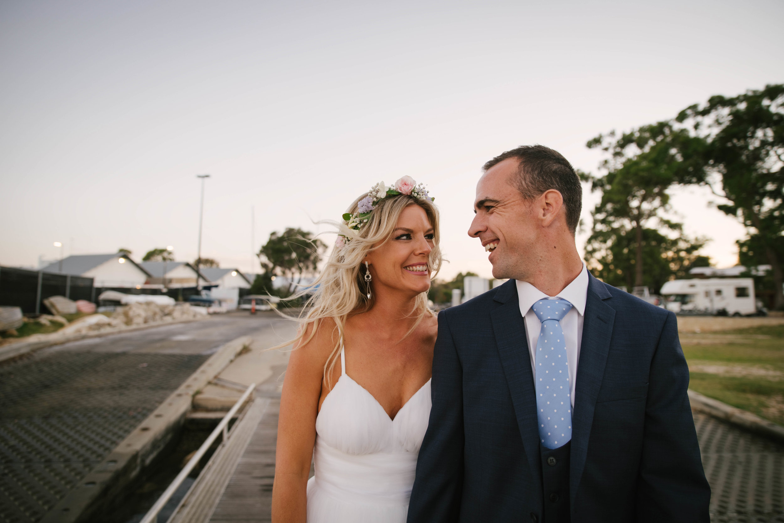 Matilda Bay Wedding Perth Wheatbelt Avon Valley Photographer (65).jpg