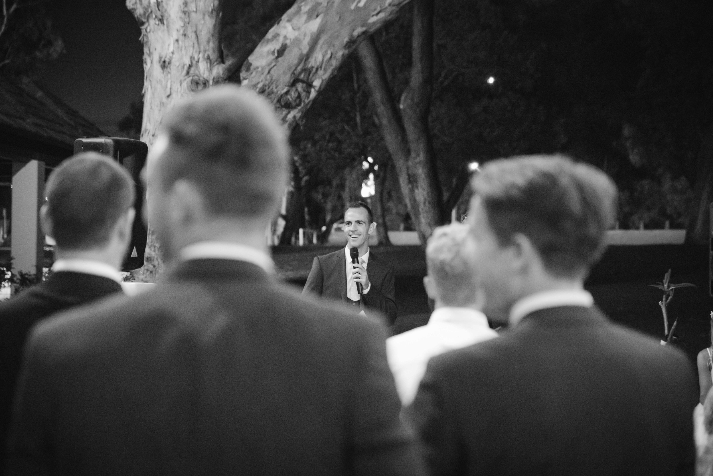 Matilda Bay Wedding Perth Wheatbelt Avon Valley Photographer (70).jpg