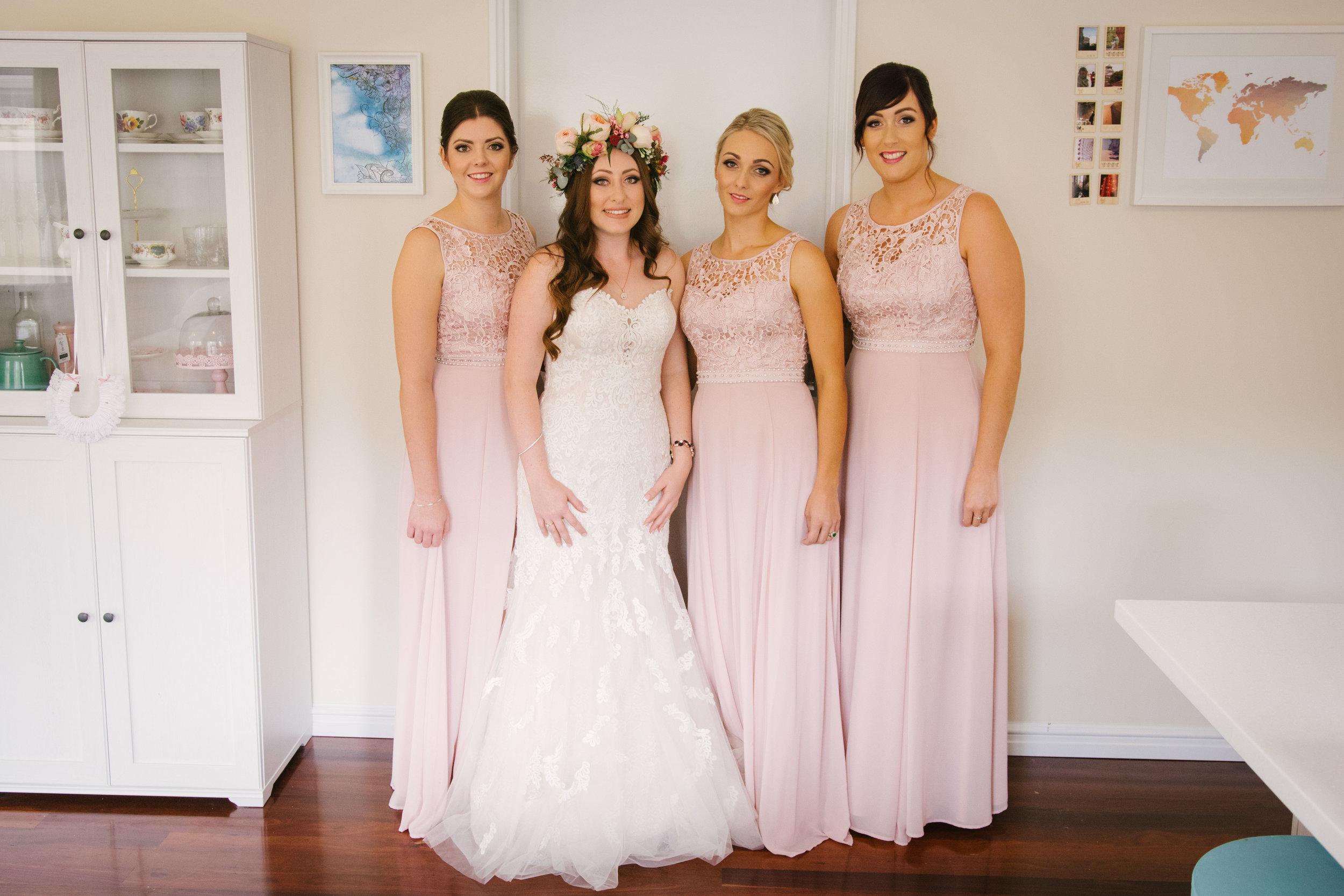 WA Ballet Centre Swan Valley Oakover Grounds Perth Wheatbelt Avon Valley Wedding Photographer (8).jpg