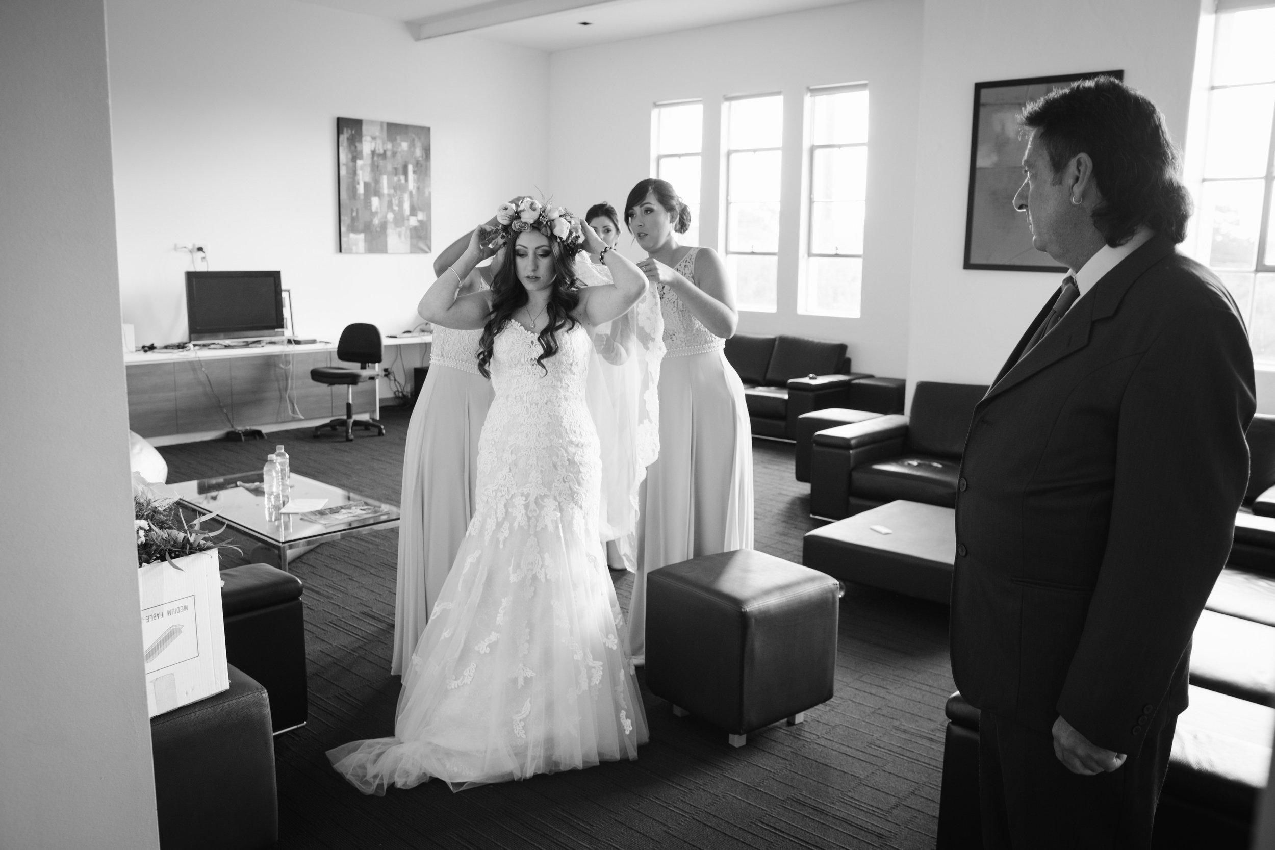 WA Ballet Centre Swan Valley Oakover Grounds Perth Wheatbelt Avon Valley Wedding Photographer (14).jpg