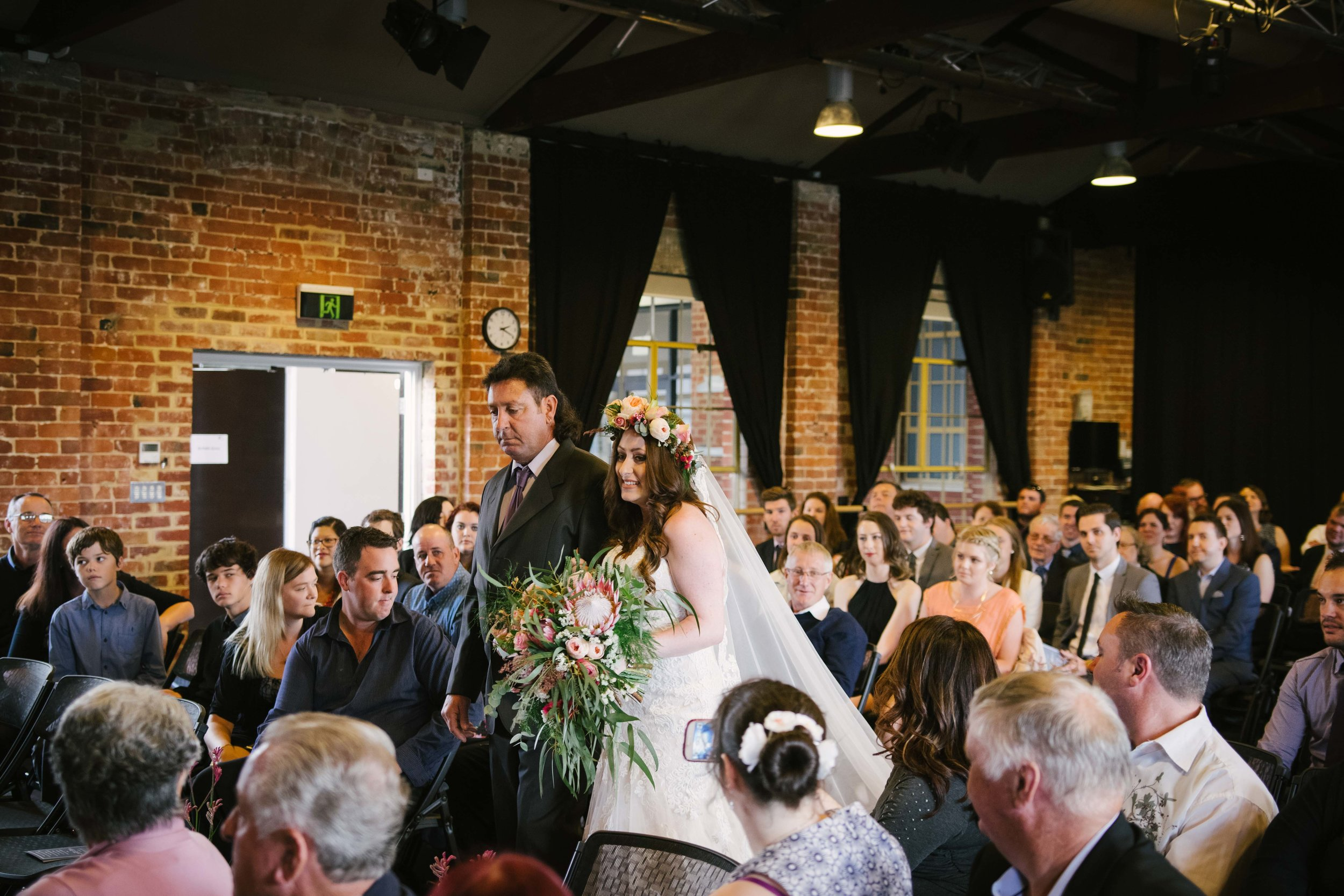 WA Ballet Centre Swan Valley Oakover Grounds Perth Wheatbelt Avon Valley Wedding Photographer (17).jpg