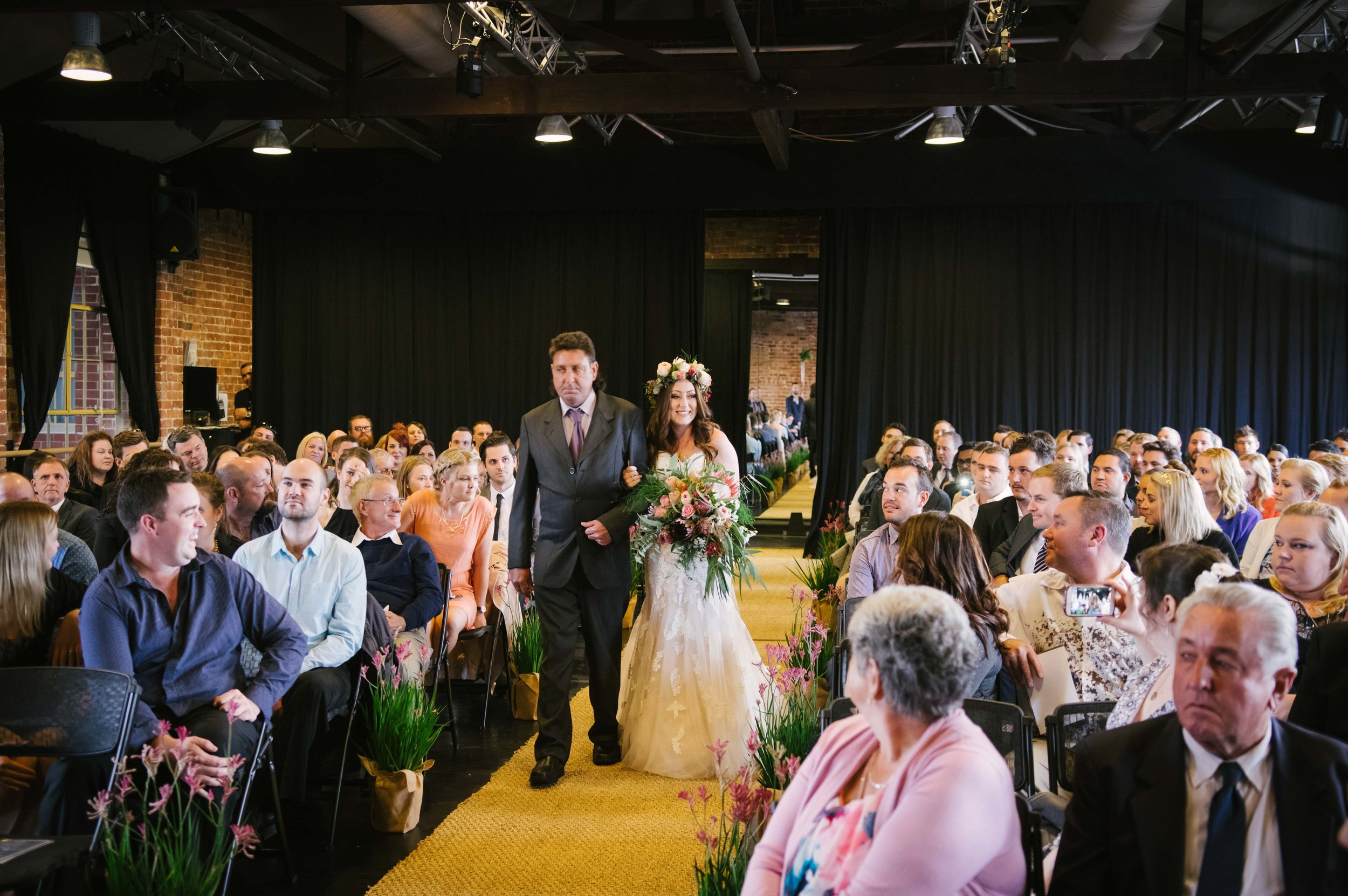 WA Ballet Centre Swan Valley Oakover Grounds Perth Wheatbelt Avon Valley Wedding Photographer (16).jpg