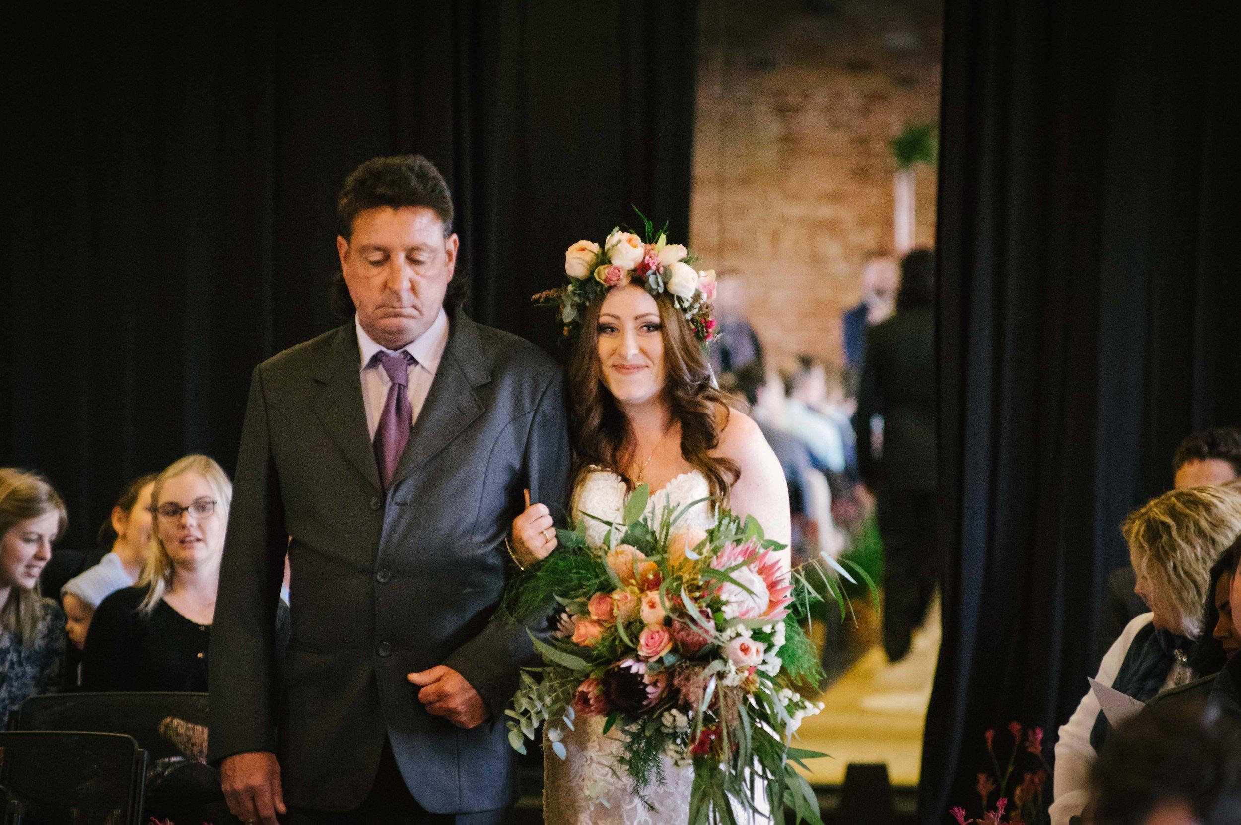 WA Ballet Centre Swan Valley Oakover Grounds Perth Wheatbelt Avon Valley Wedding Photographer (18).jpg