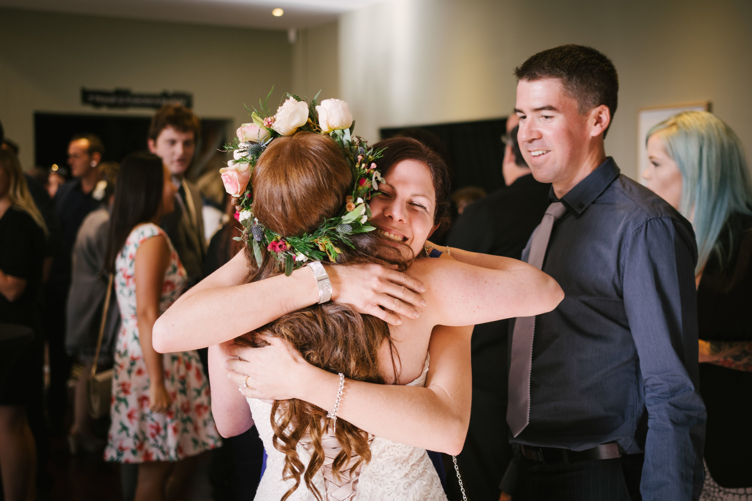 WA Ballet Centre Swan Valley Oakover Grounds Perth Wheatbelt Avon Valley Wedding Photographer (33).jpg
