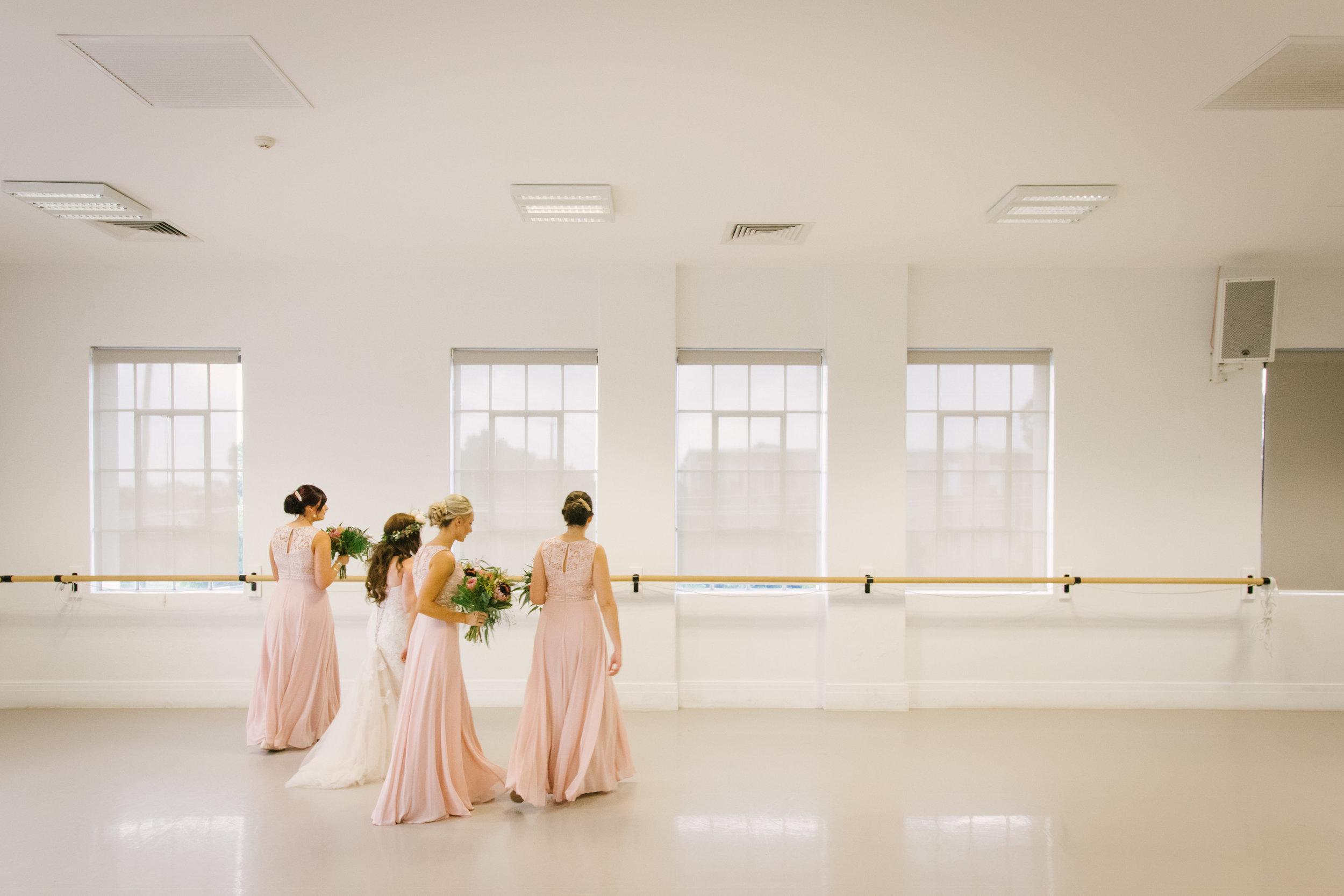 WA Ballet Centre Swan Valley Oakover Grounds Perth Wheatbelt Avon Valley Wedding Photographer (43).jpg