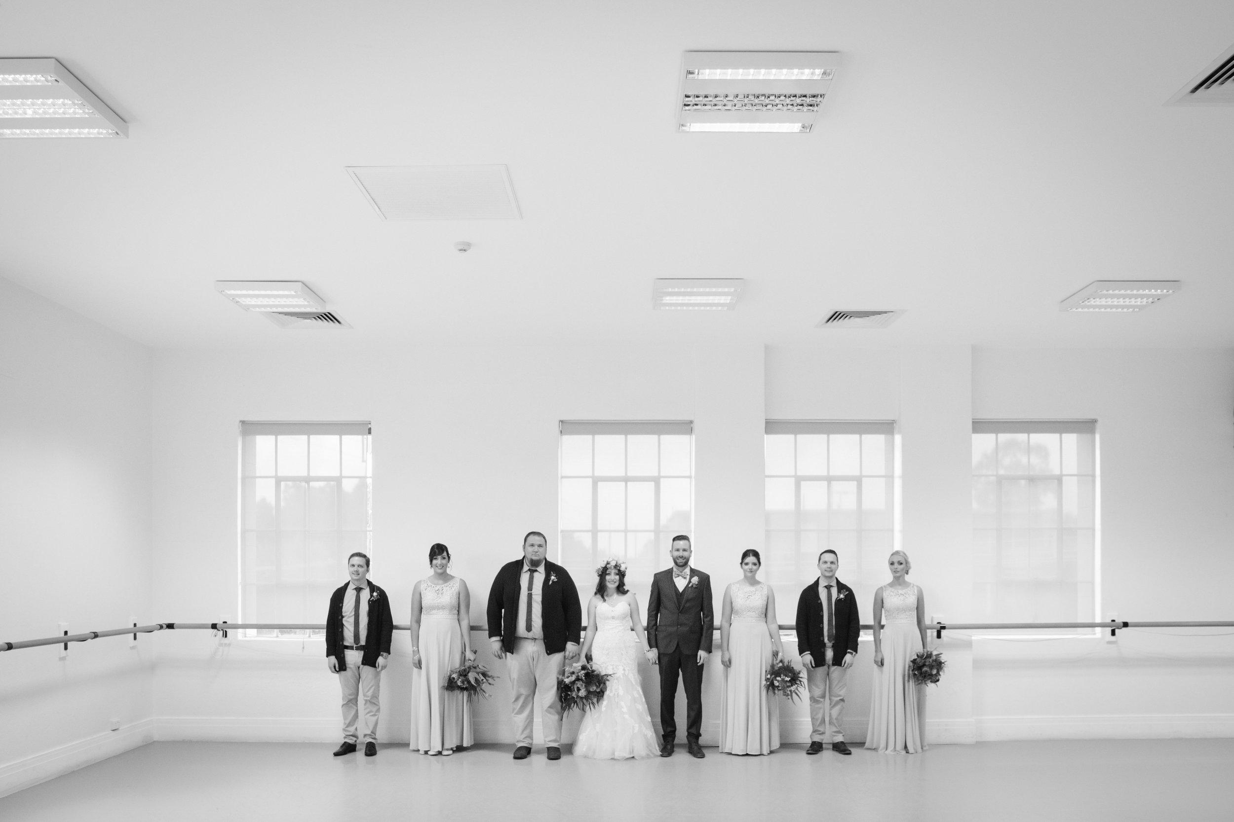 WA Ballet Centre Swan Valley Oakover Grounds Perth Wheatbelt Avon Valley Wedding Photographer (44).jpg