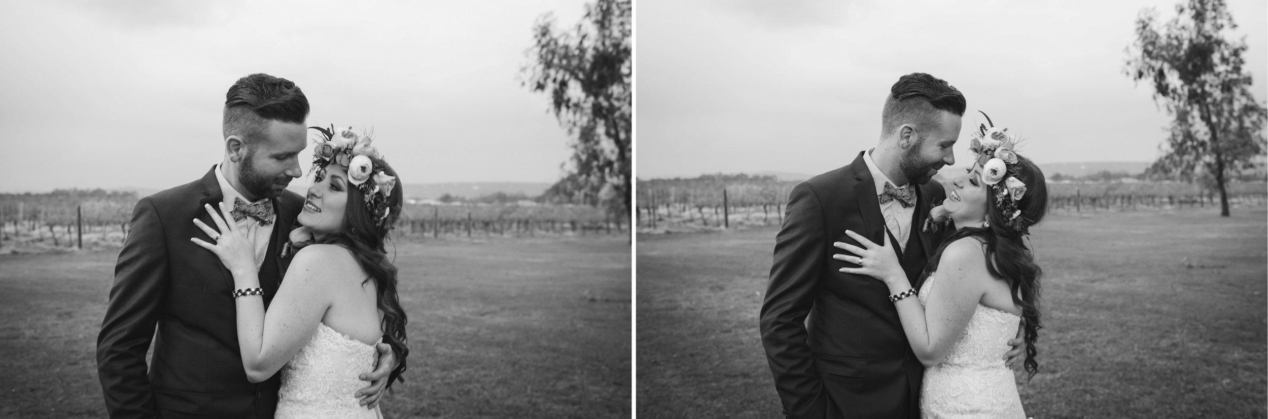 WA Ballet Centre Swan Valley Oakover Grounds Perth Wheatbelt Avon Valley Wedding Photographer (59).jpg