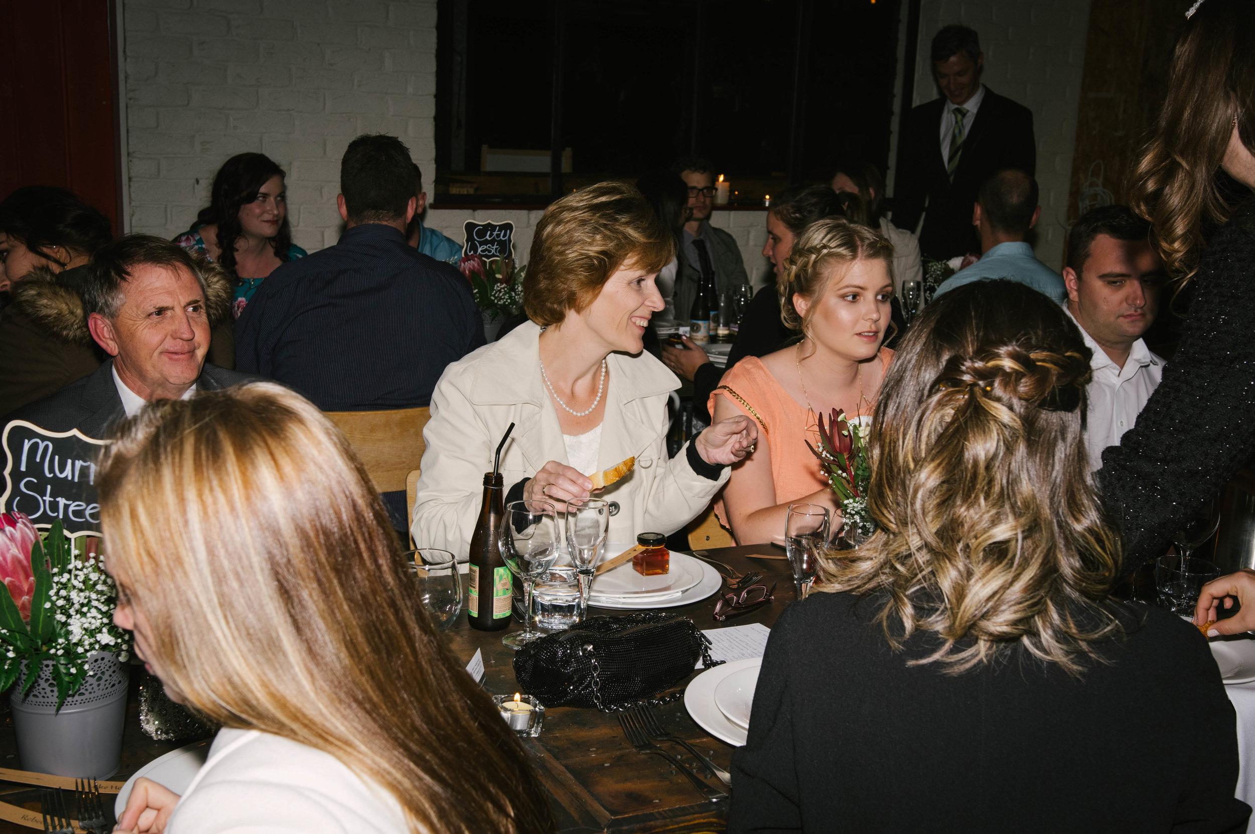 WA Ballet Centre Swan Valley Oakover Grounds Perth Wheatbelt Avon Valley Wedding Photographer (72).jpg