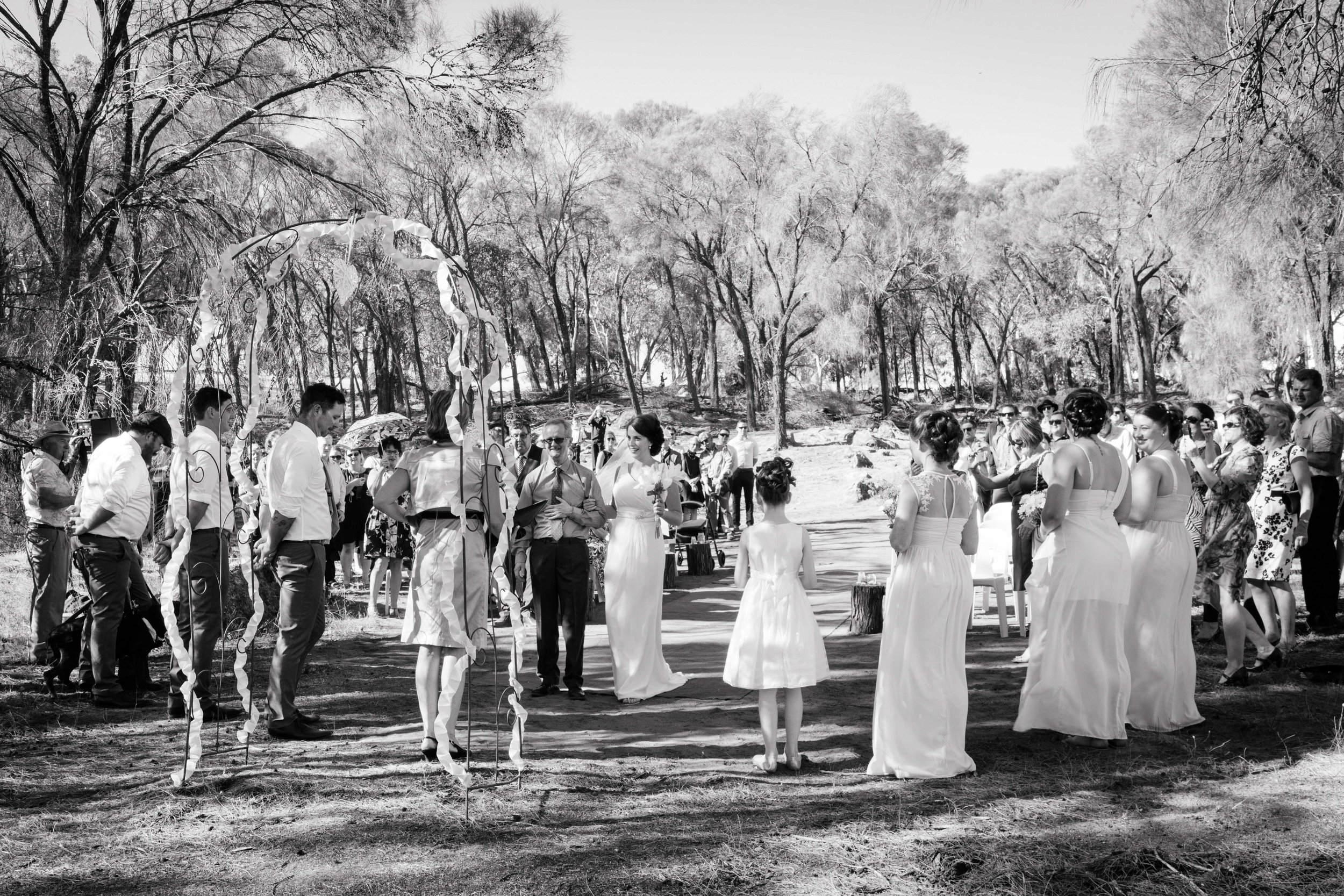 Rustc Rural Farm Wheatbelt Country Wedding Photographer Photography Candid Documentary (9).jpg