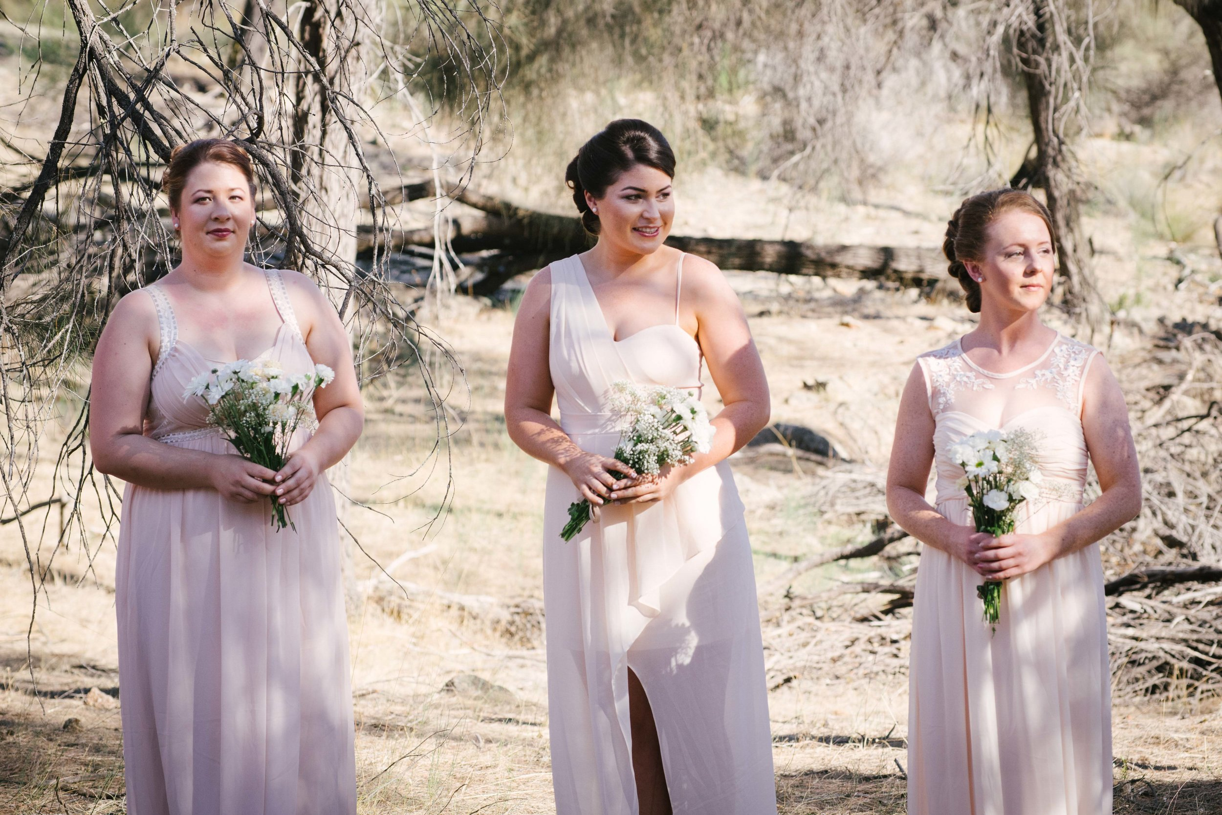 Rustc Rural Farm Wheatbelt Country Wedding Photographer Photography Candid Documentary (10).jpg