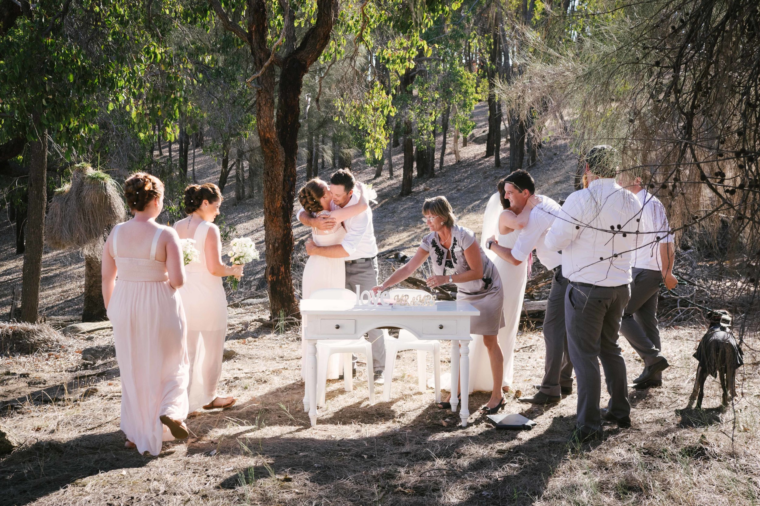 Rustc Rural Farm Wheatbelt Country Wedding Photographer Photography Candid Documentary (16).jpg