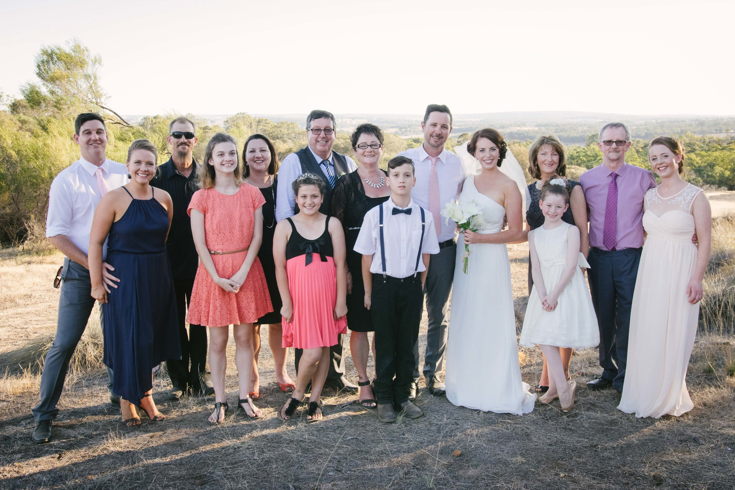 Rustc Rural Farm Wheatbelt Country Wedding Photographer Photography Candid Documentary (27).jpg
