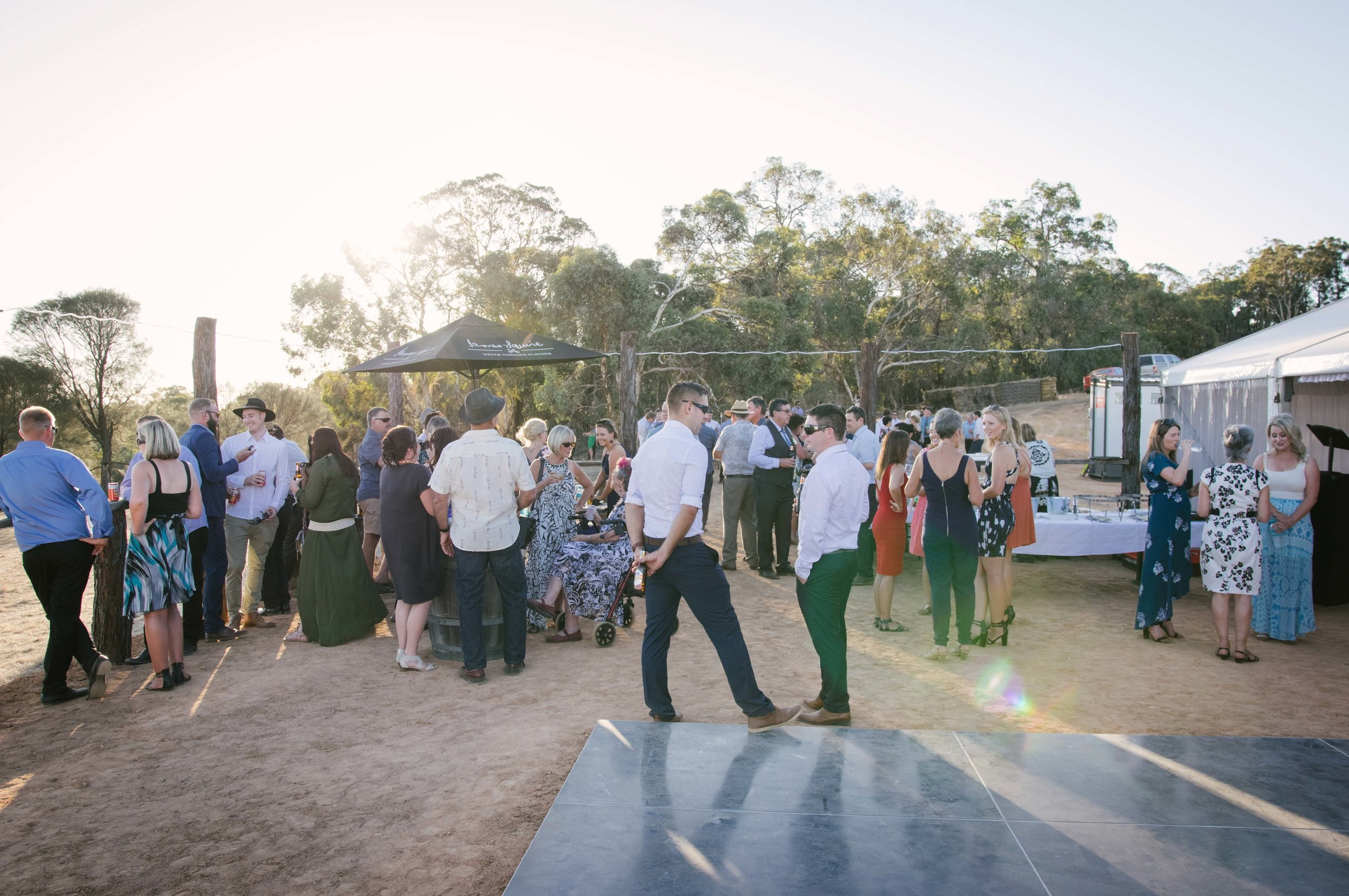 Rustc Rural Farm Wheatbelt Country Wedding Photographer Photography Candid Documentary (53).jpg