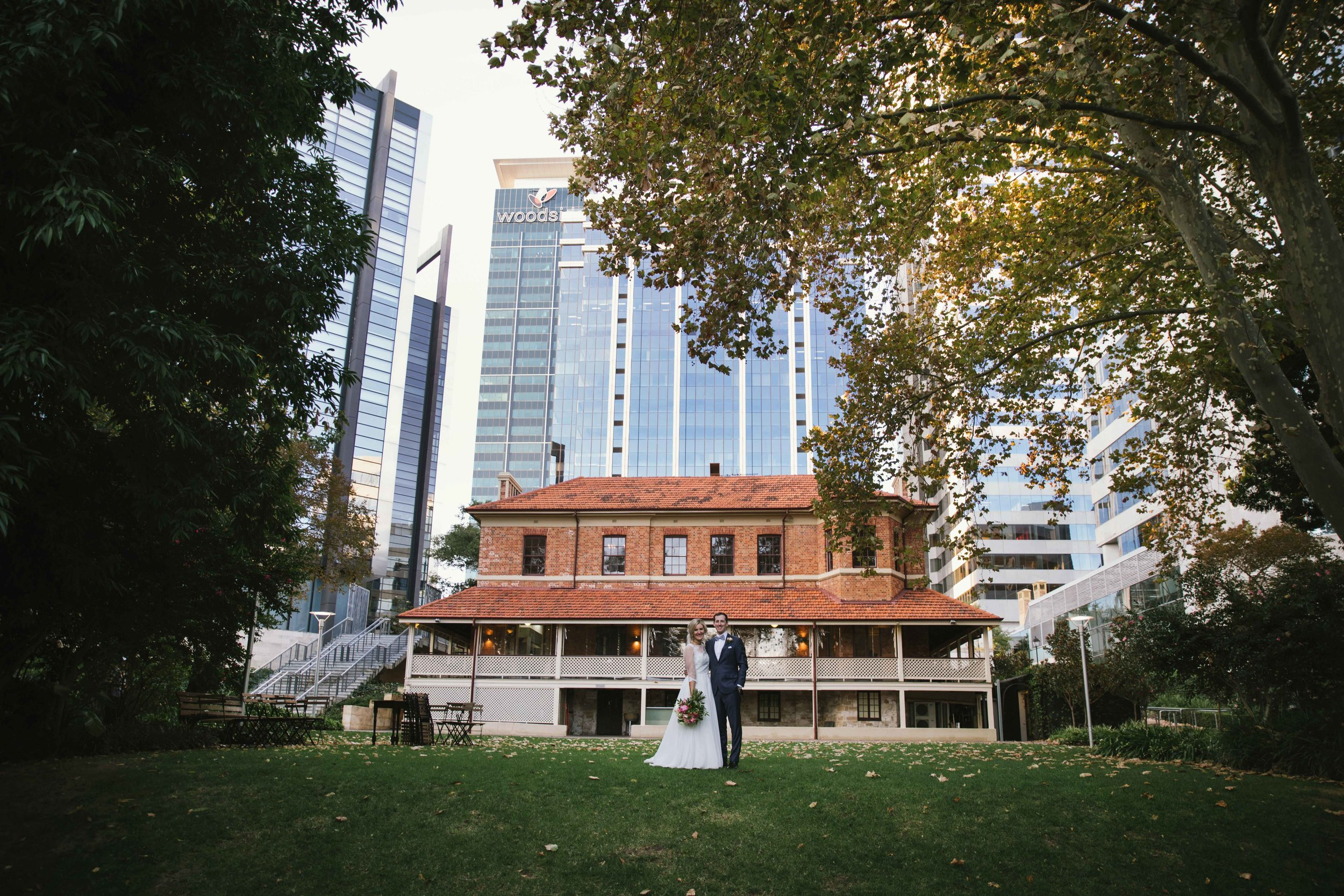 Lamonts Bishops House City Urban Perth Wheatbelt Avon Valley Wedding Photographer Photography (58).jpg