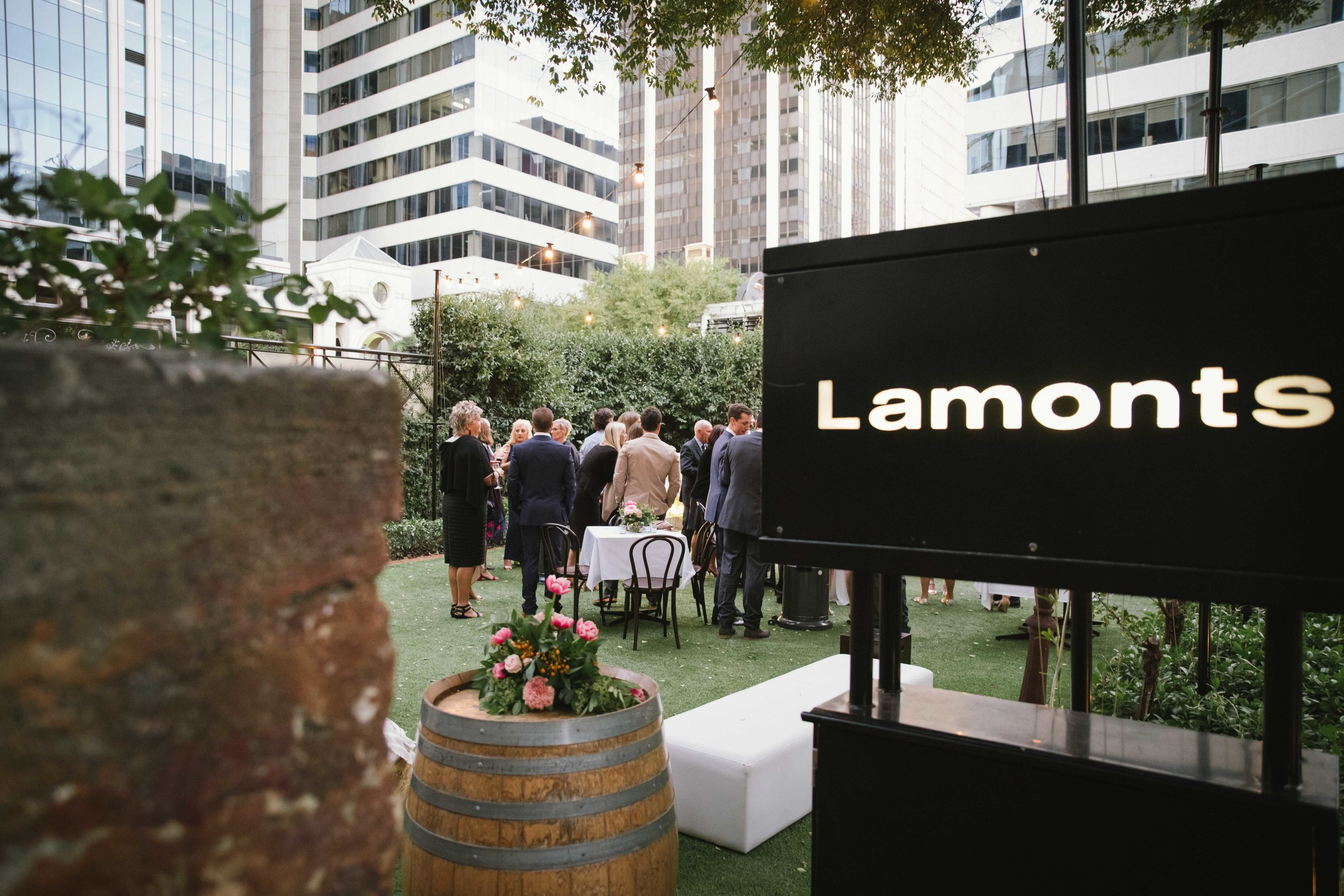 Lamonts Bishops House City Urban Perth Wheatbelt Avon Valley Wedding Photographer Photography (59).jpg
