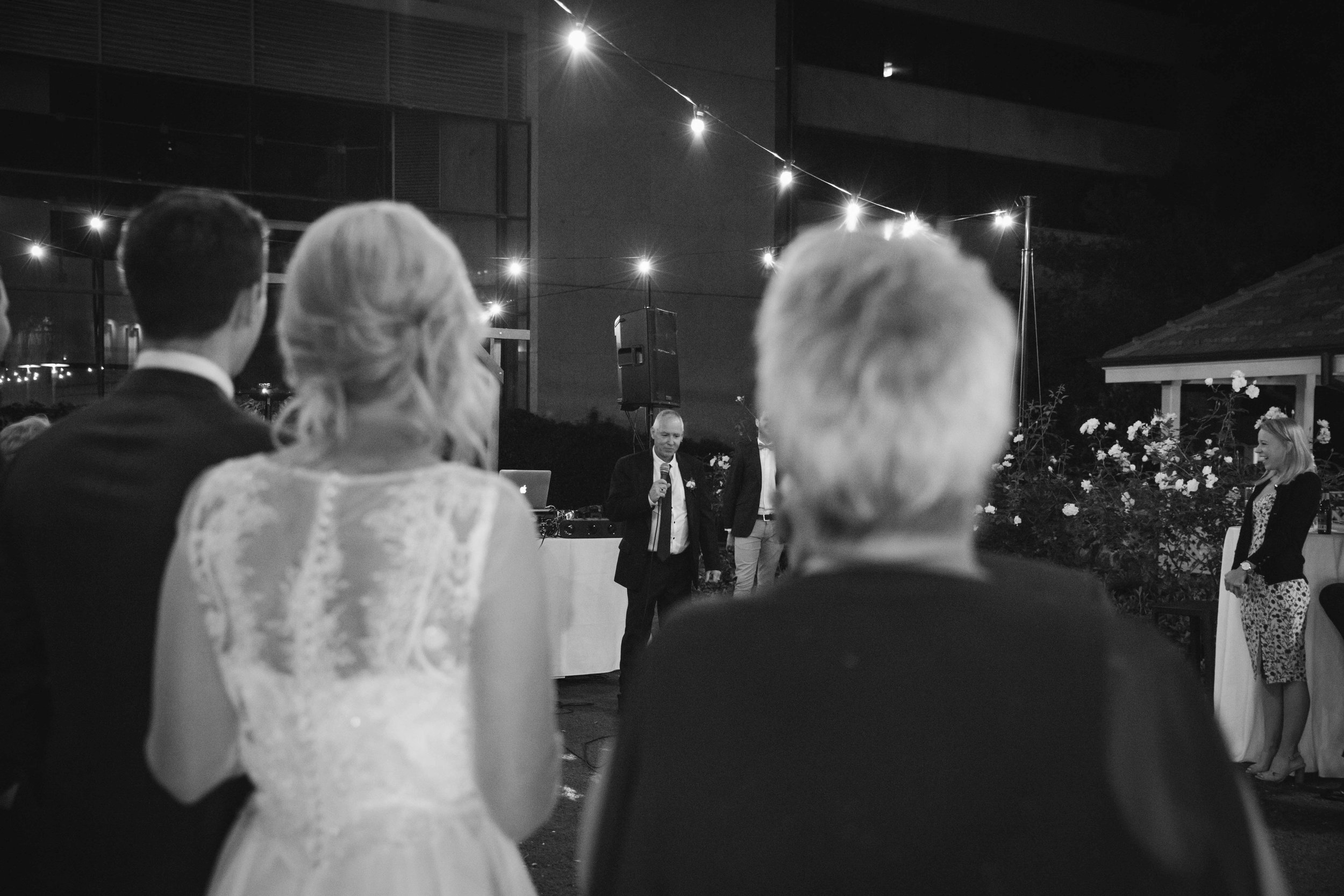 Lamonts Bishops House City Urban Perth Wheatbelt Avon Valley Wedding Photographer Photography (83).jpg